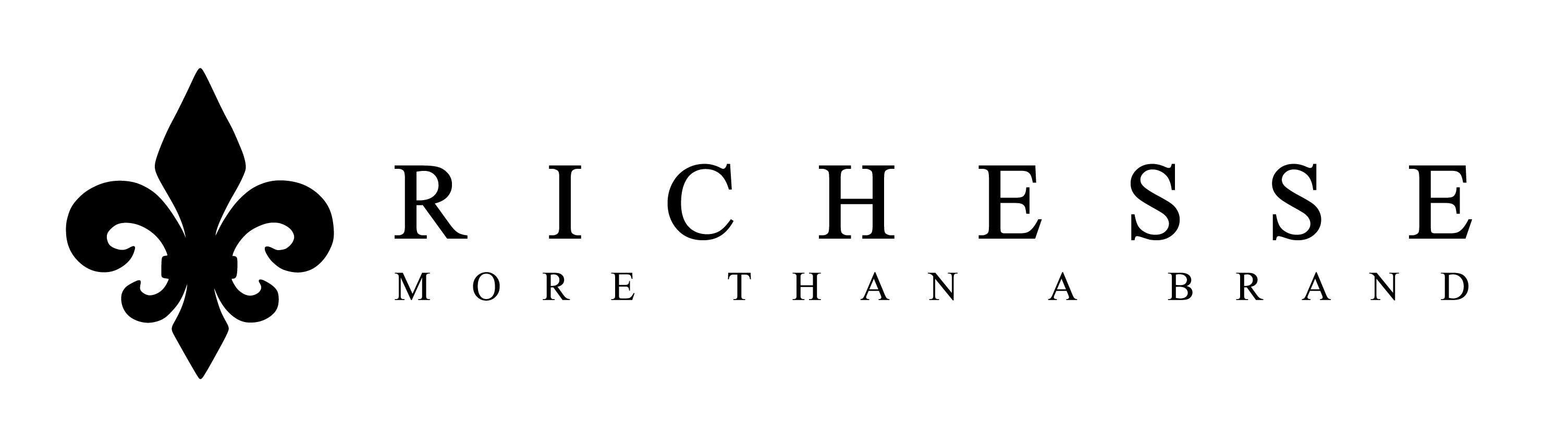 Richesse Clothing