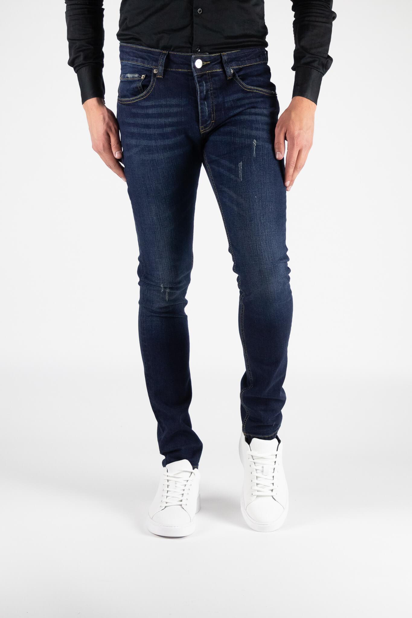 Morlaix-Dark-Blue-Jeans-1.jpg
