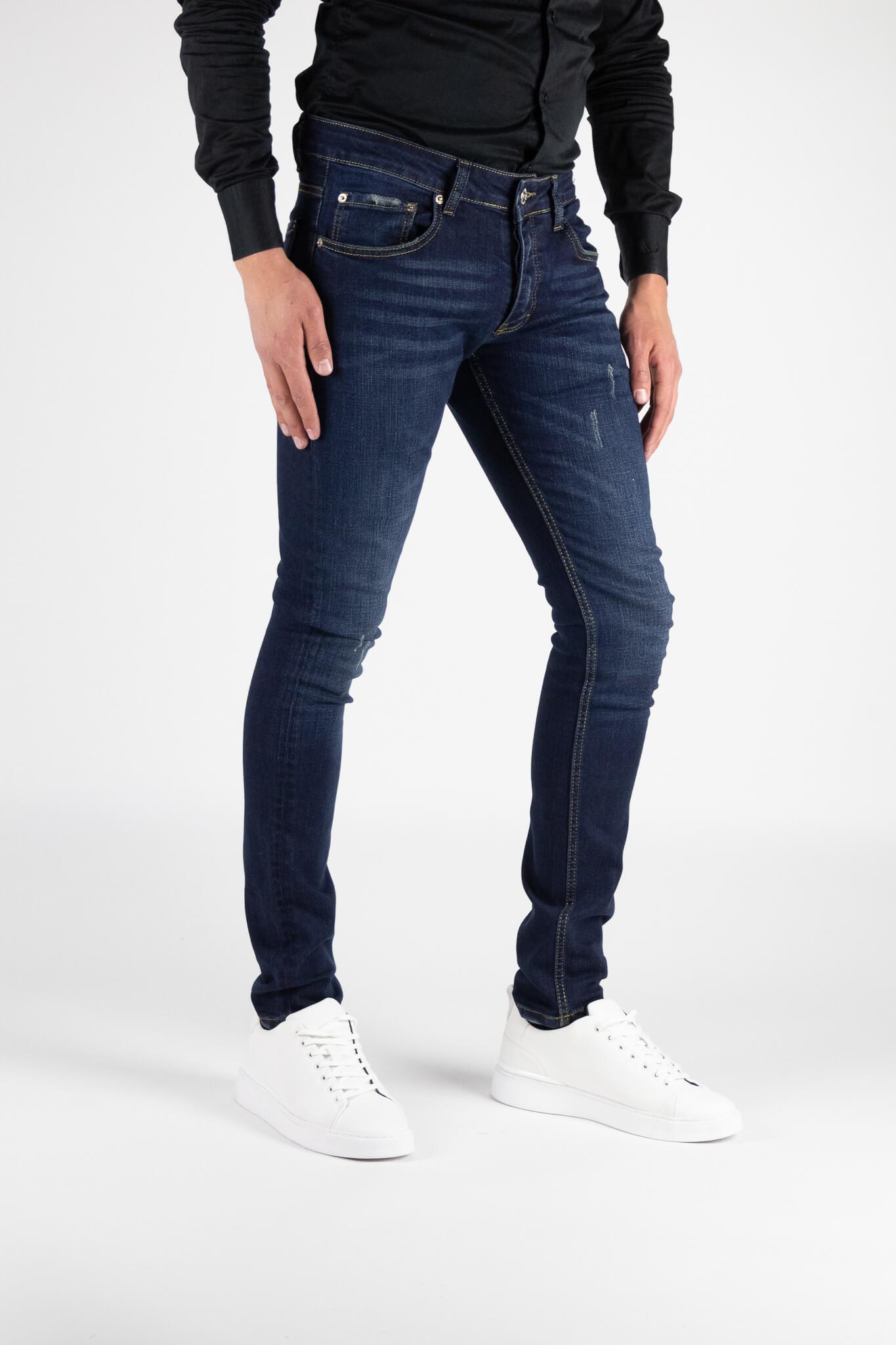 Morlaix-Dark-Blue-Jeans-2.jpg