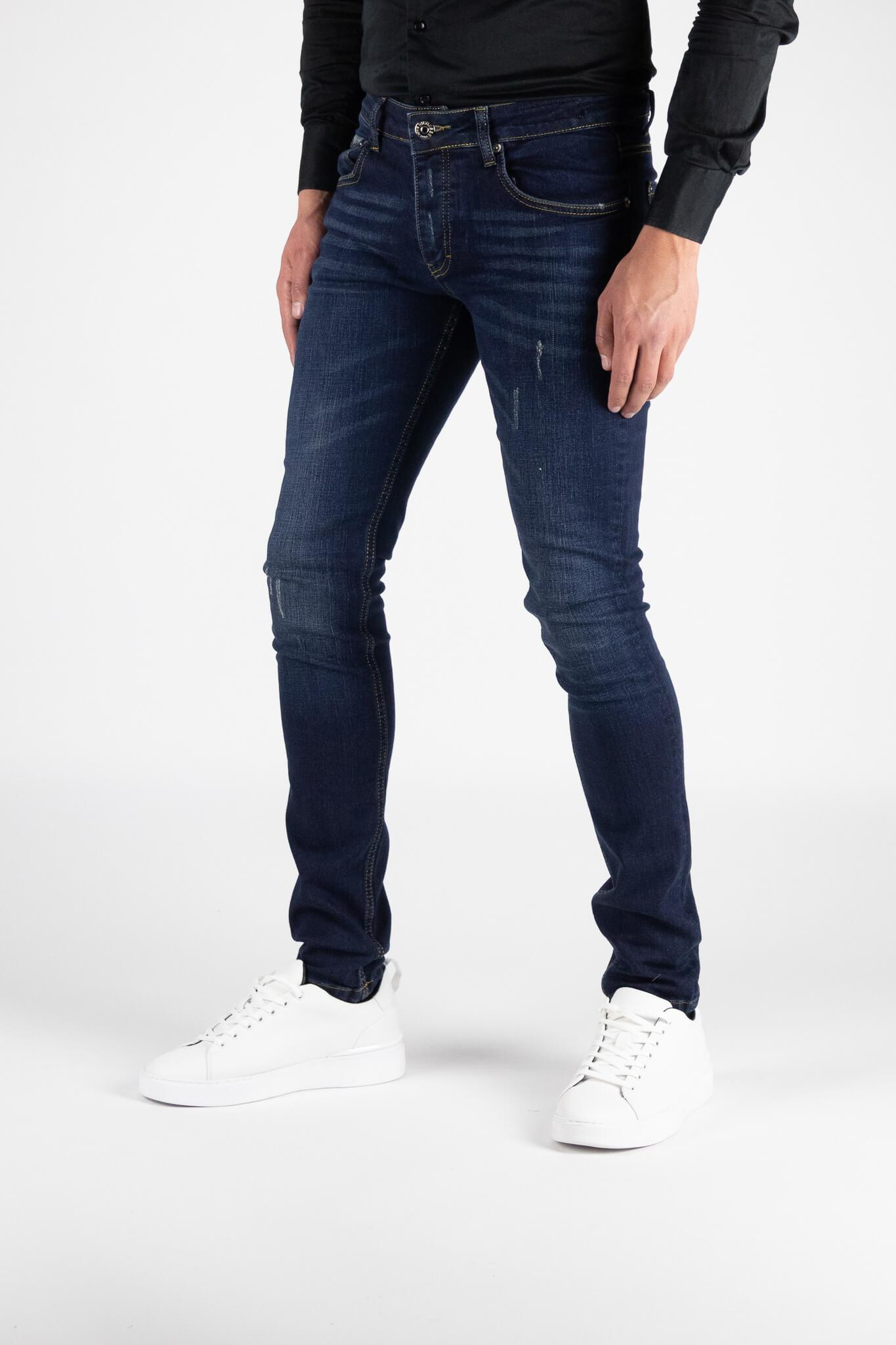 Morlaix-Dark-Blue-Jeans-3.jpg