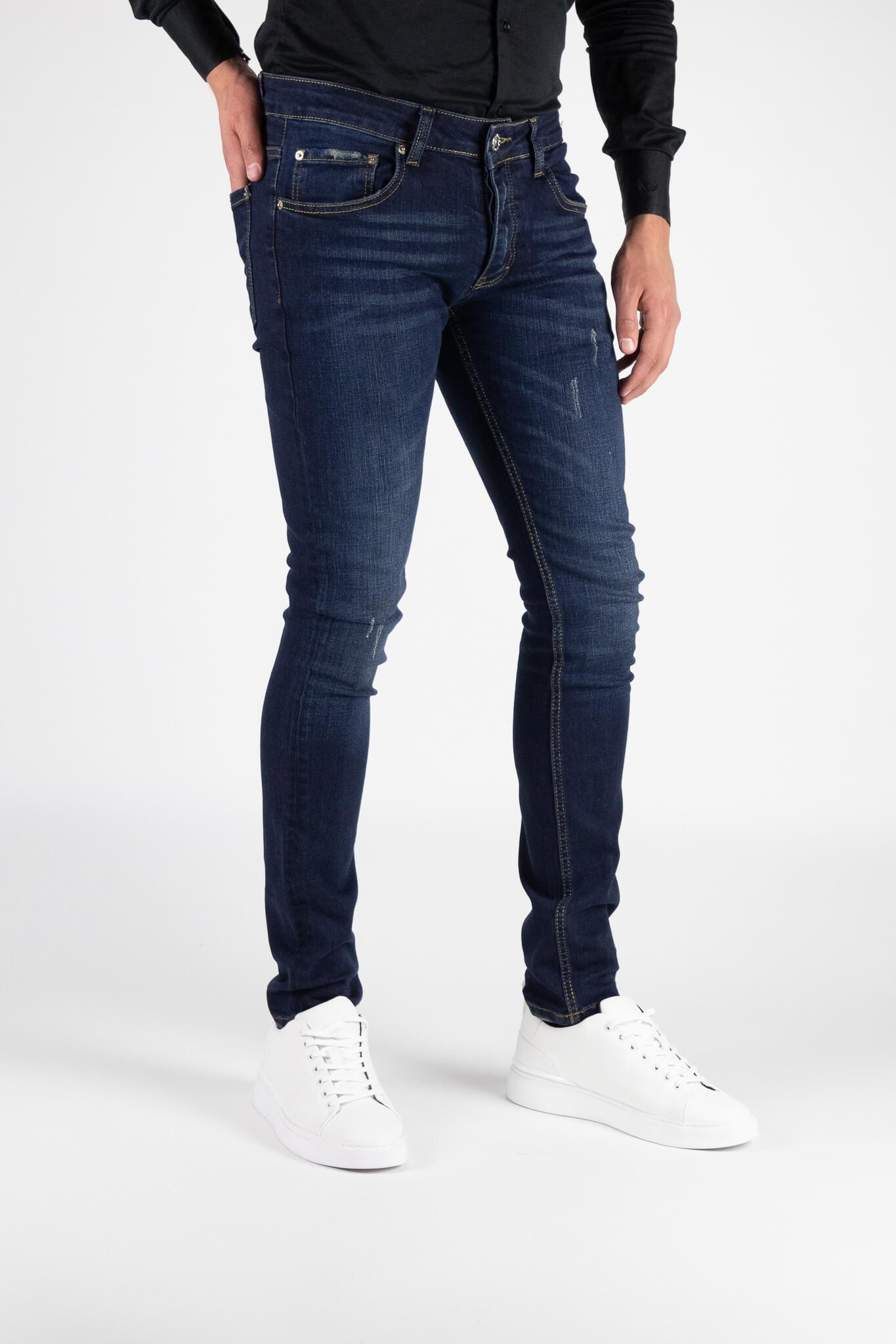 Morlaix-Dark-Blue-Jeans-4.jpg