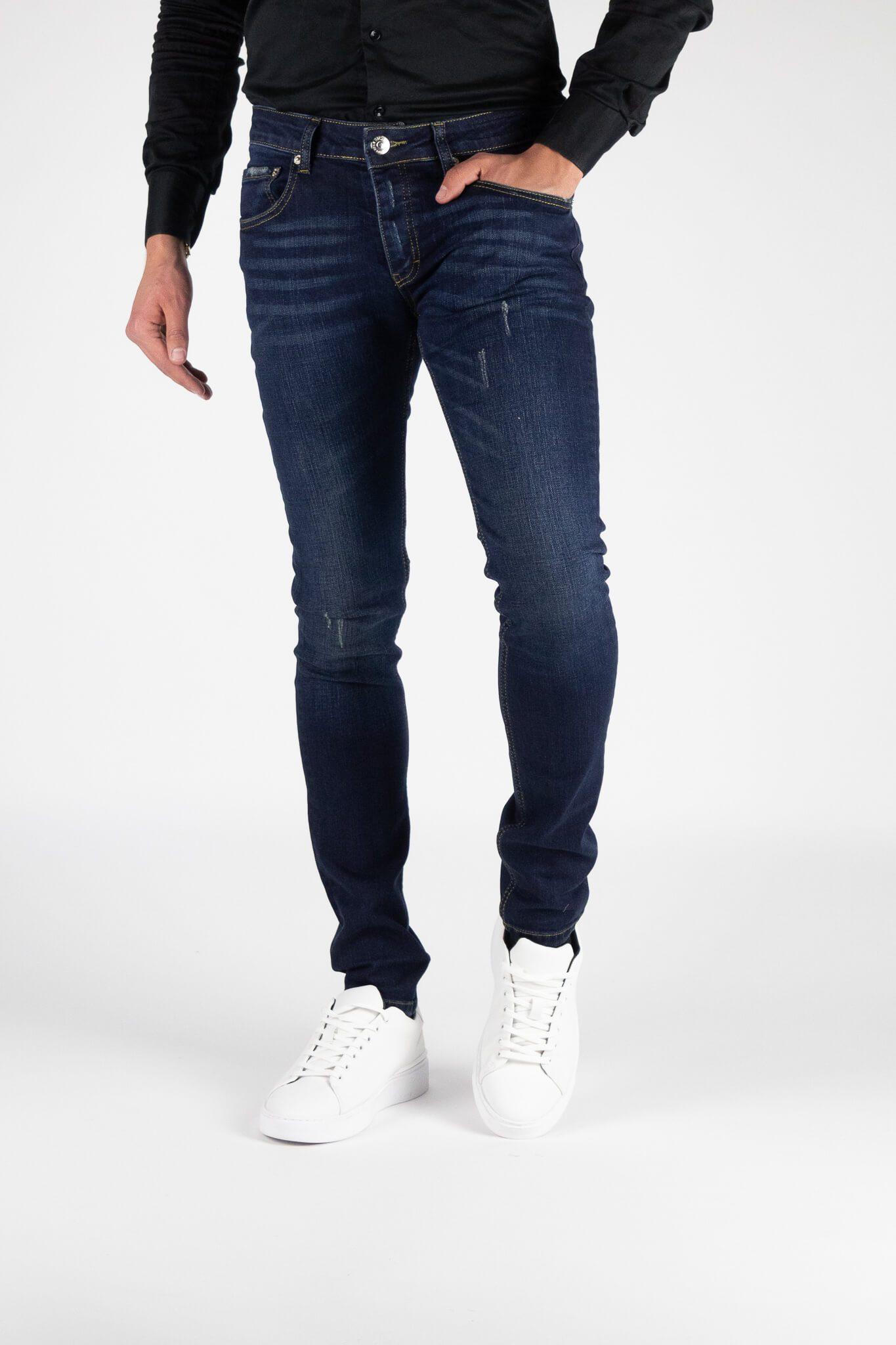 Morlaix-Dark-Blue-Jeans-5.jpg