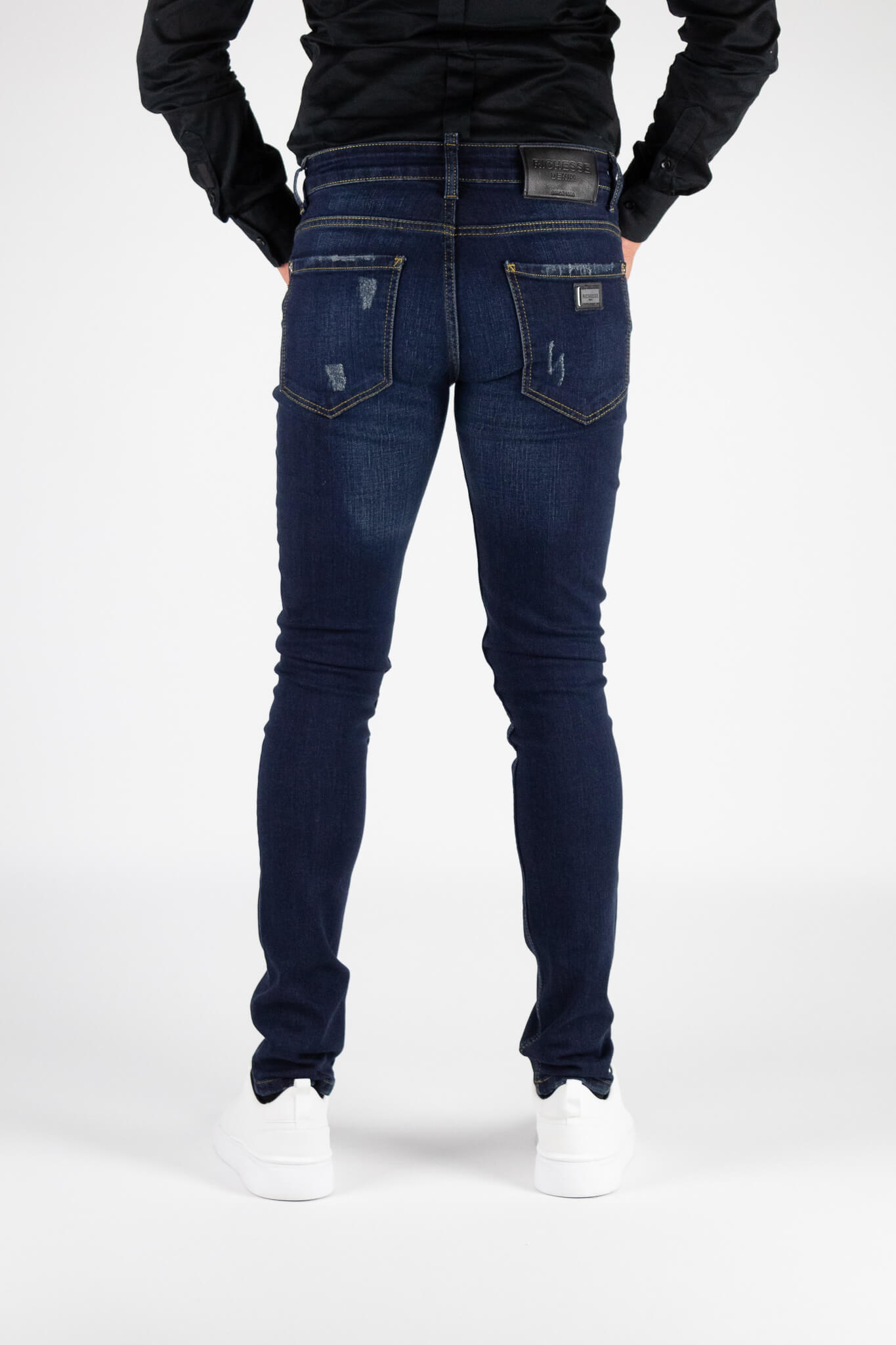 Morlaix-Dark-Blue-Jeans-6.jpg
