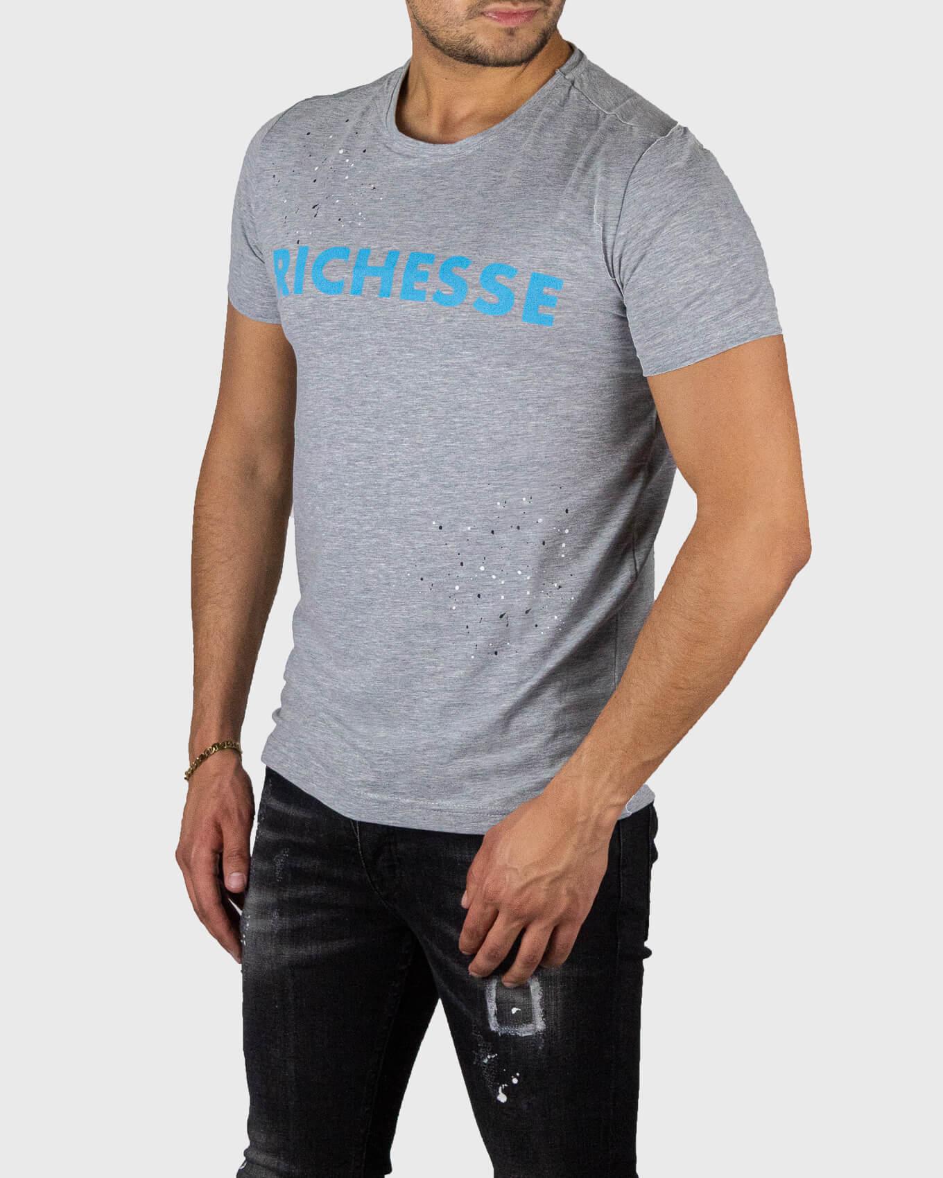 Orléans-Shirt-Grey-2019-1-1.jpg
