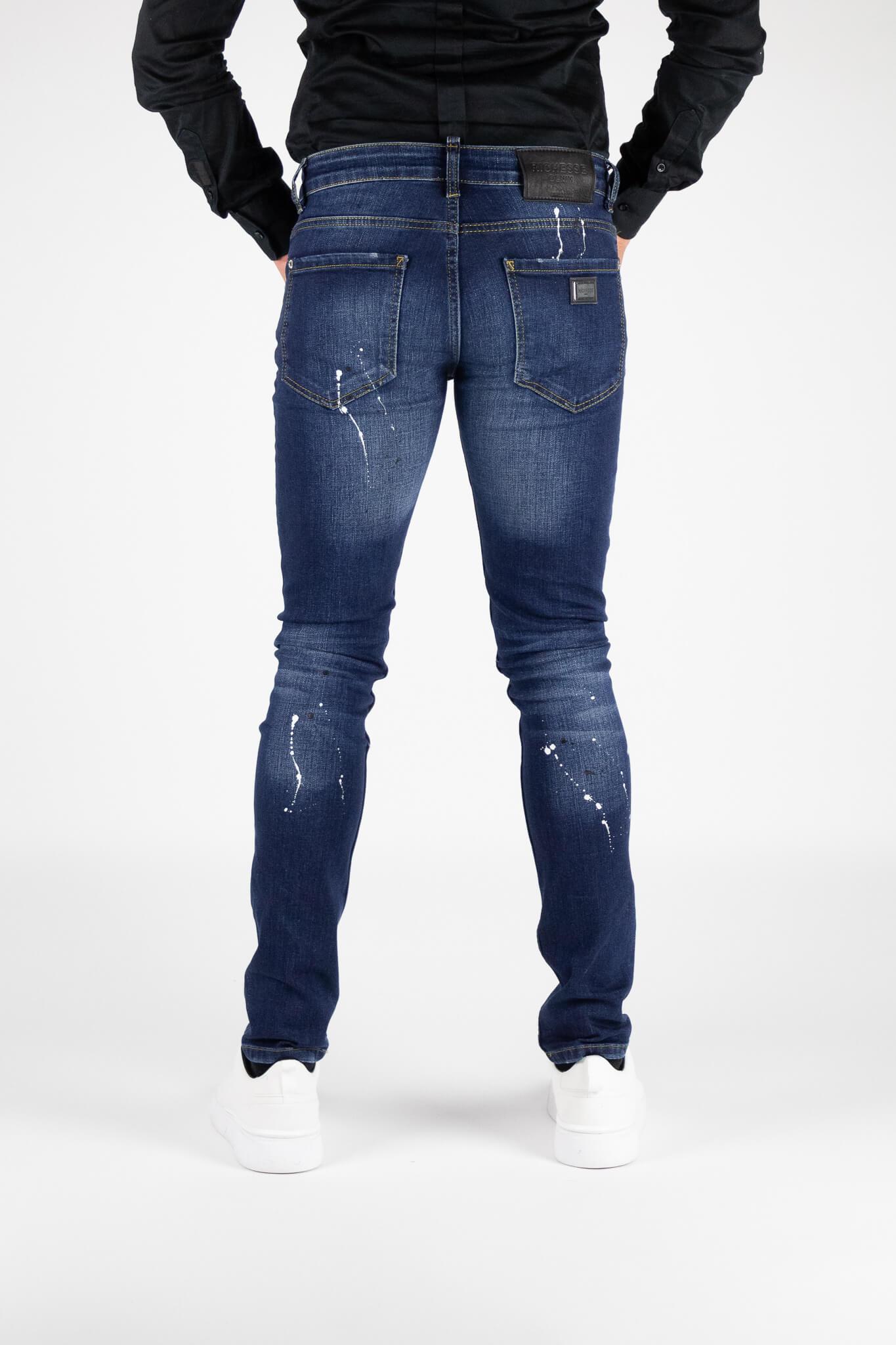 Toulon-Blue-Jeans-6.jpg