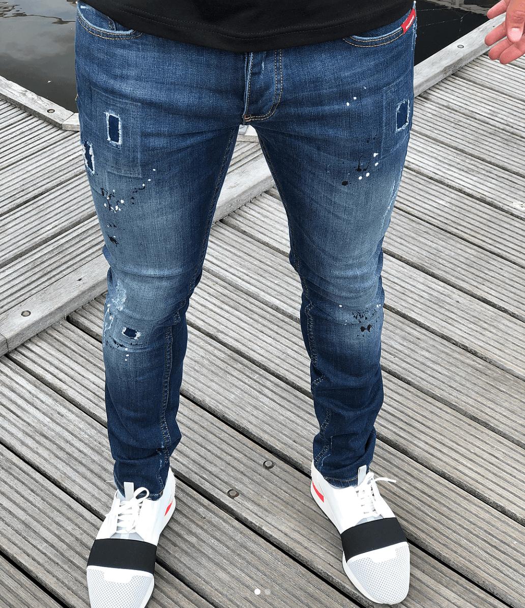 Toulouse-Bleu-Fonce-Jeans-1.png