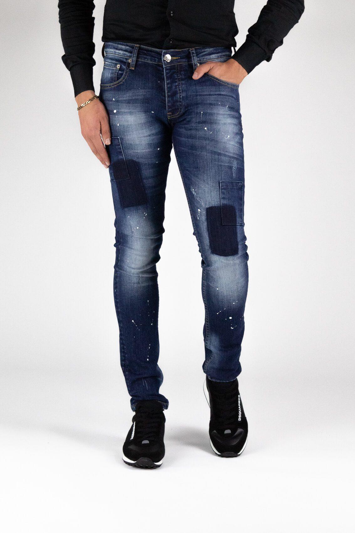 Cordova Blue Jeans_2