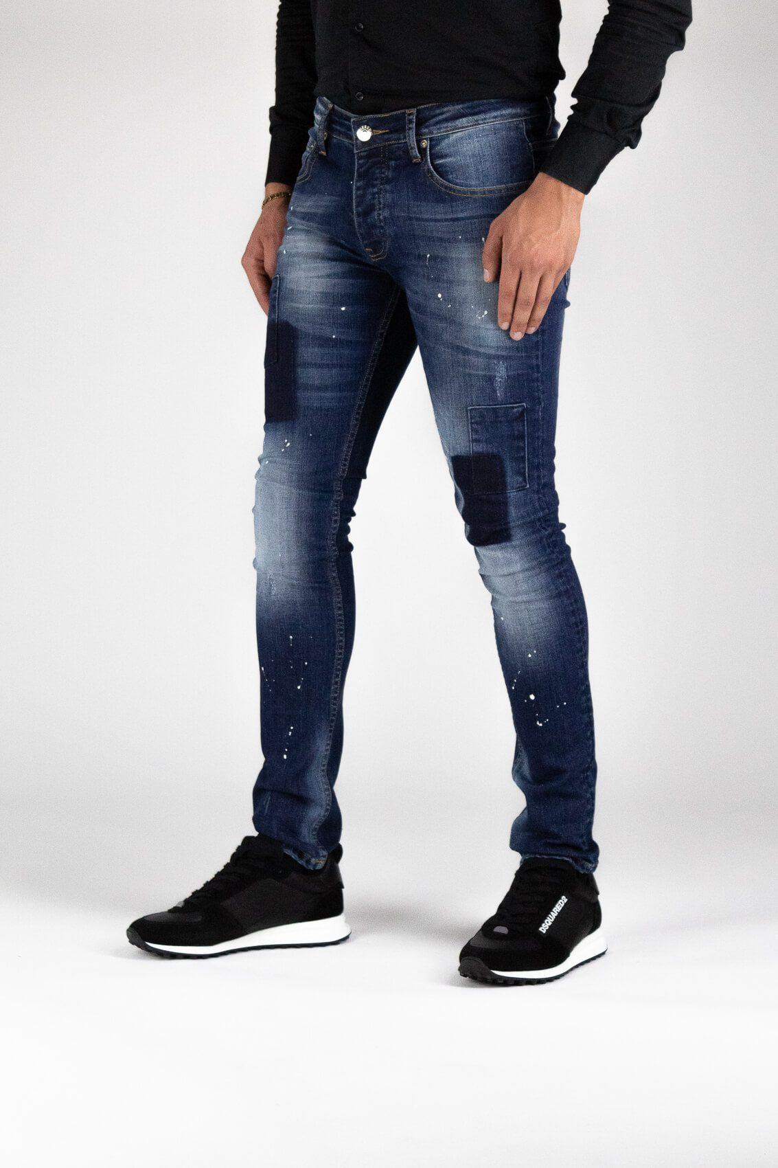 Cordova Blue Jeans_3