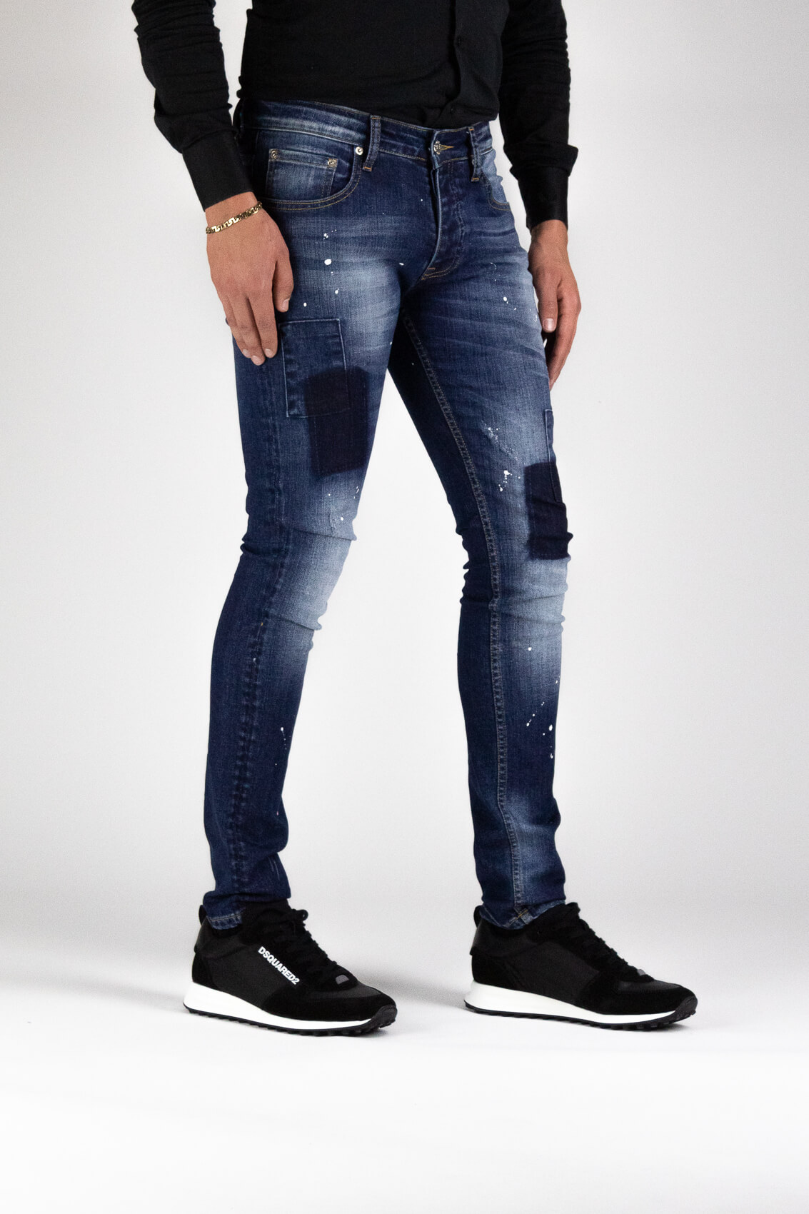 Cordova Blue Jeans_4