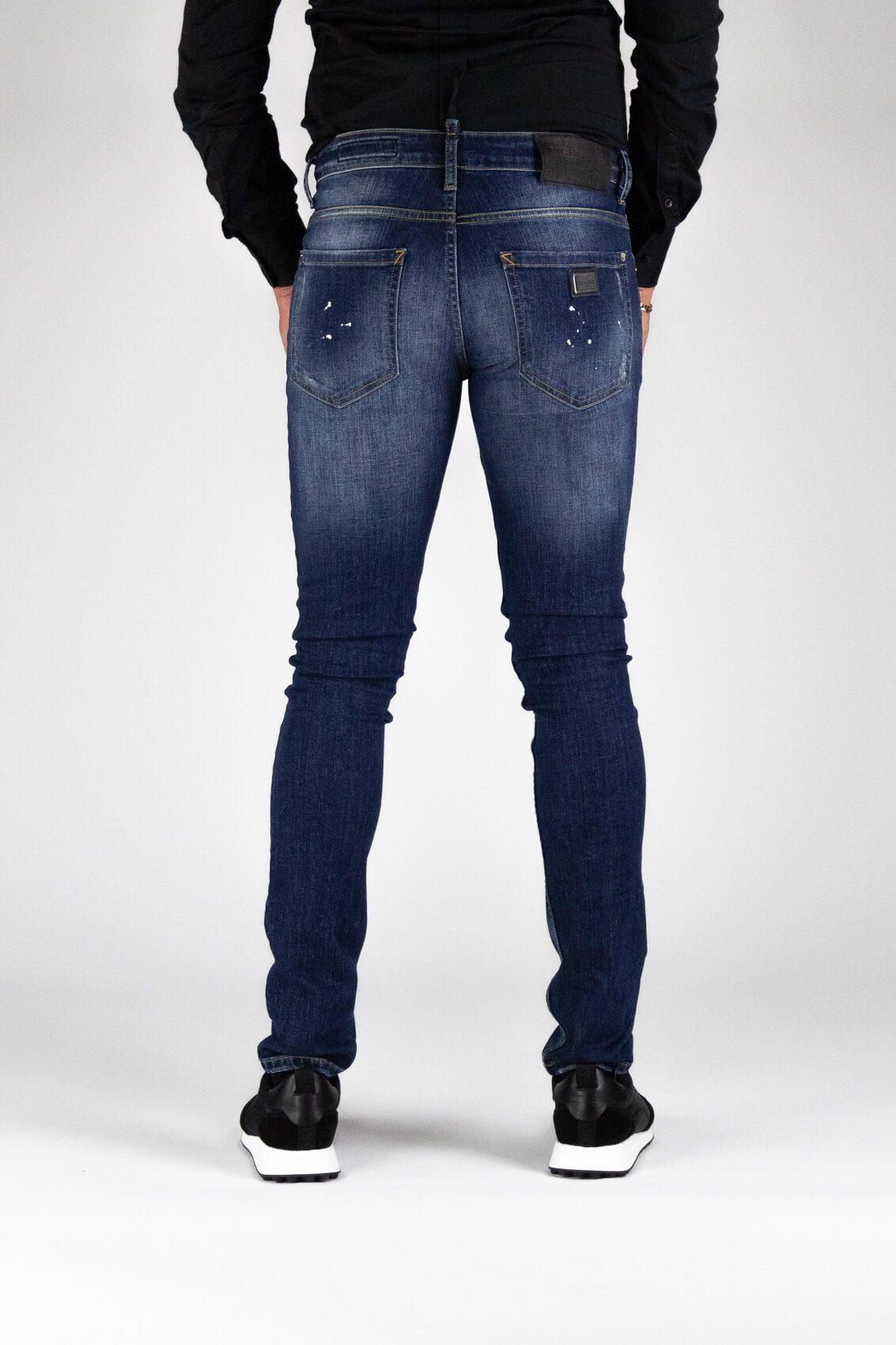 Cordova Blue Jeans_5
