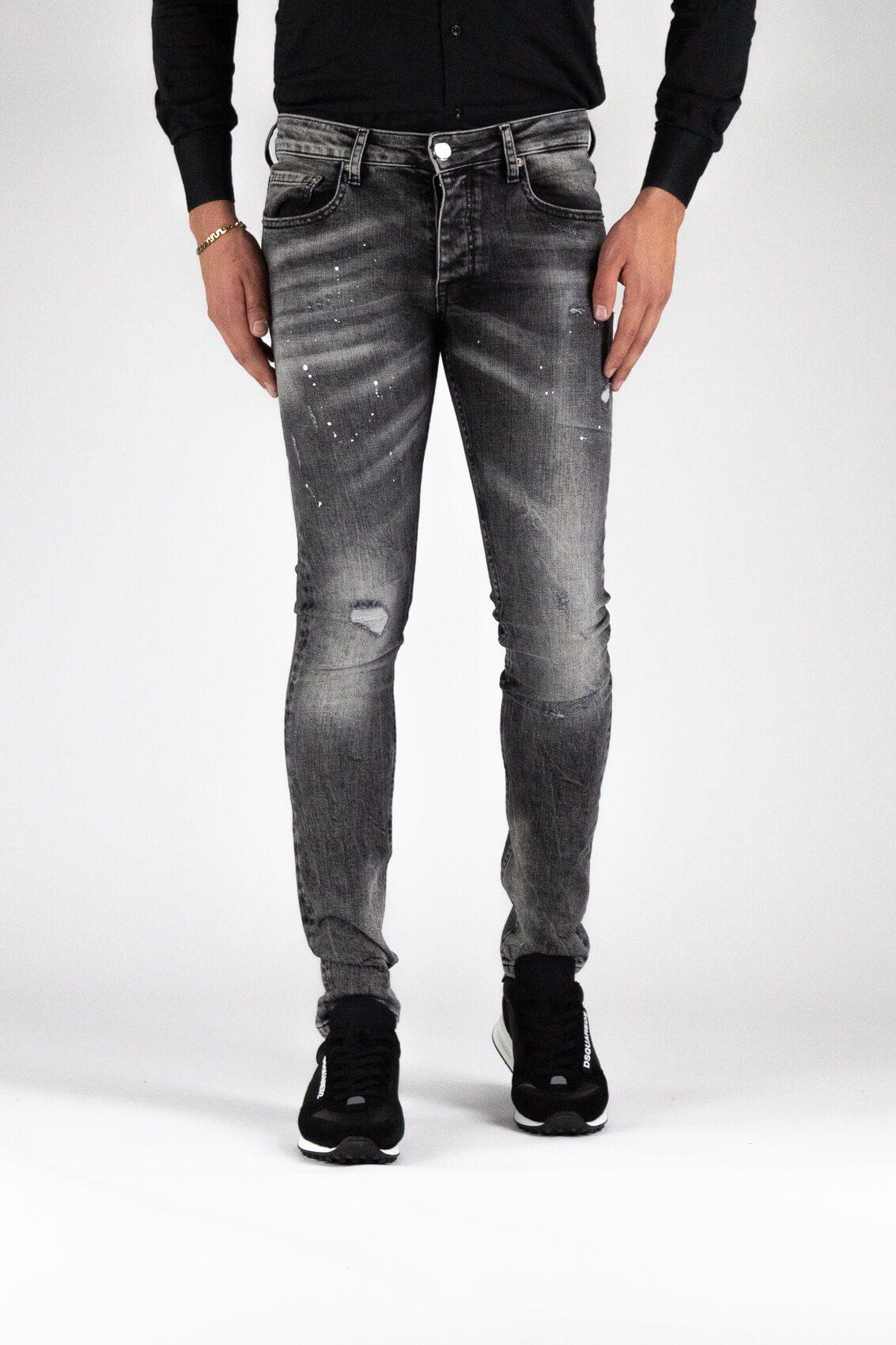 _Palencia Gris Jeans 1