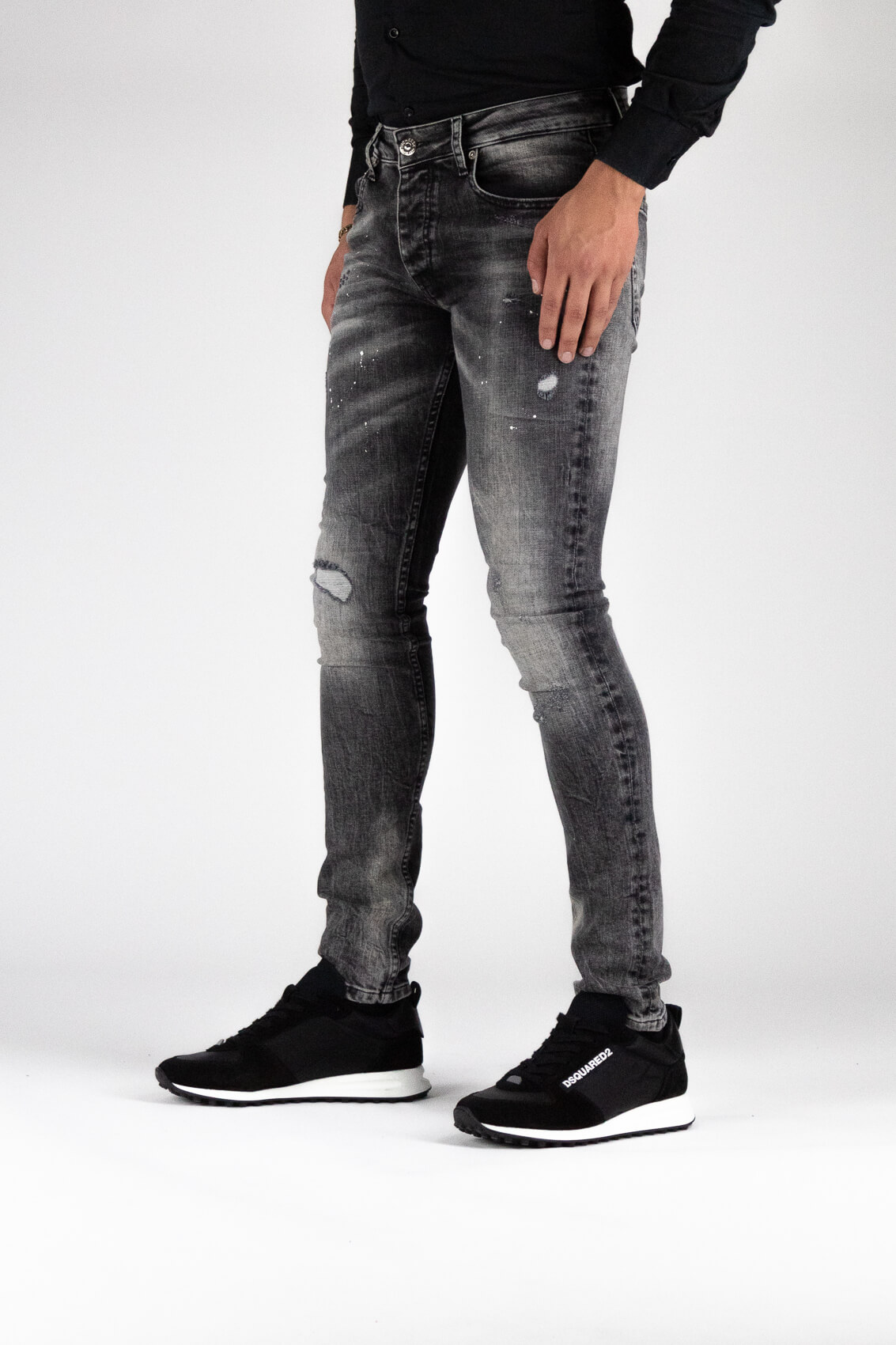 _Palencia Gris Jeans 2