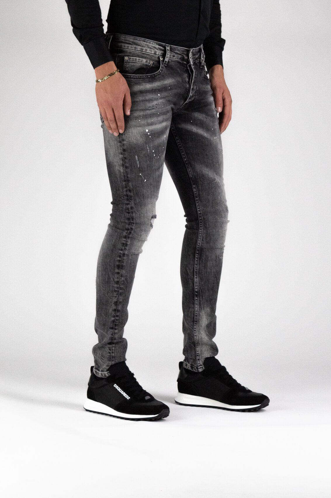 _Palencia Gris Jeans 3