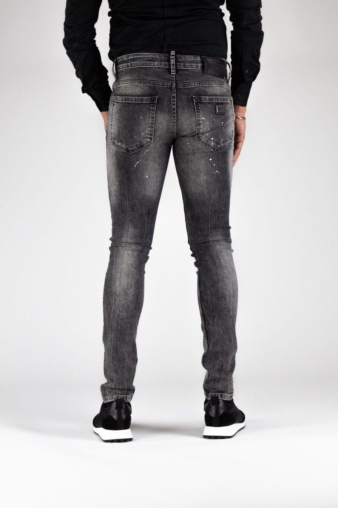 _Palencia Gris Jeans 4
