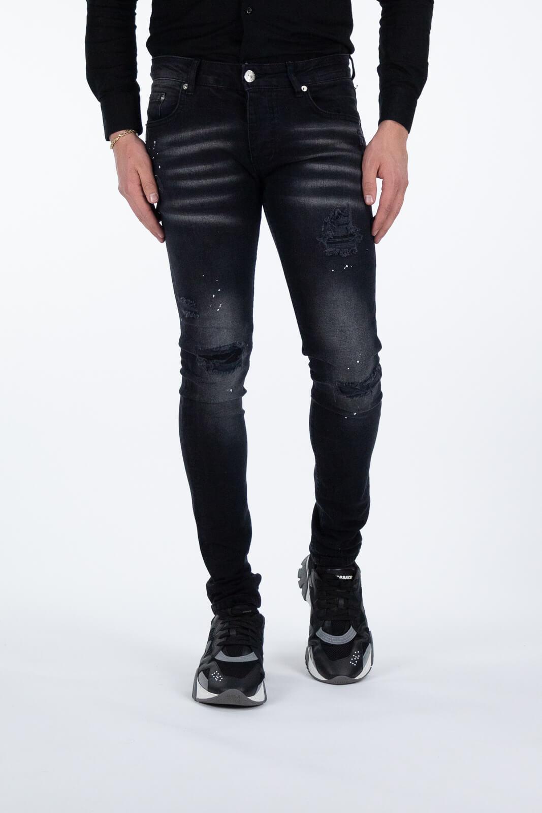 Lima-Noir-Jeans-1