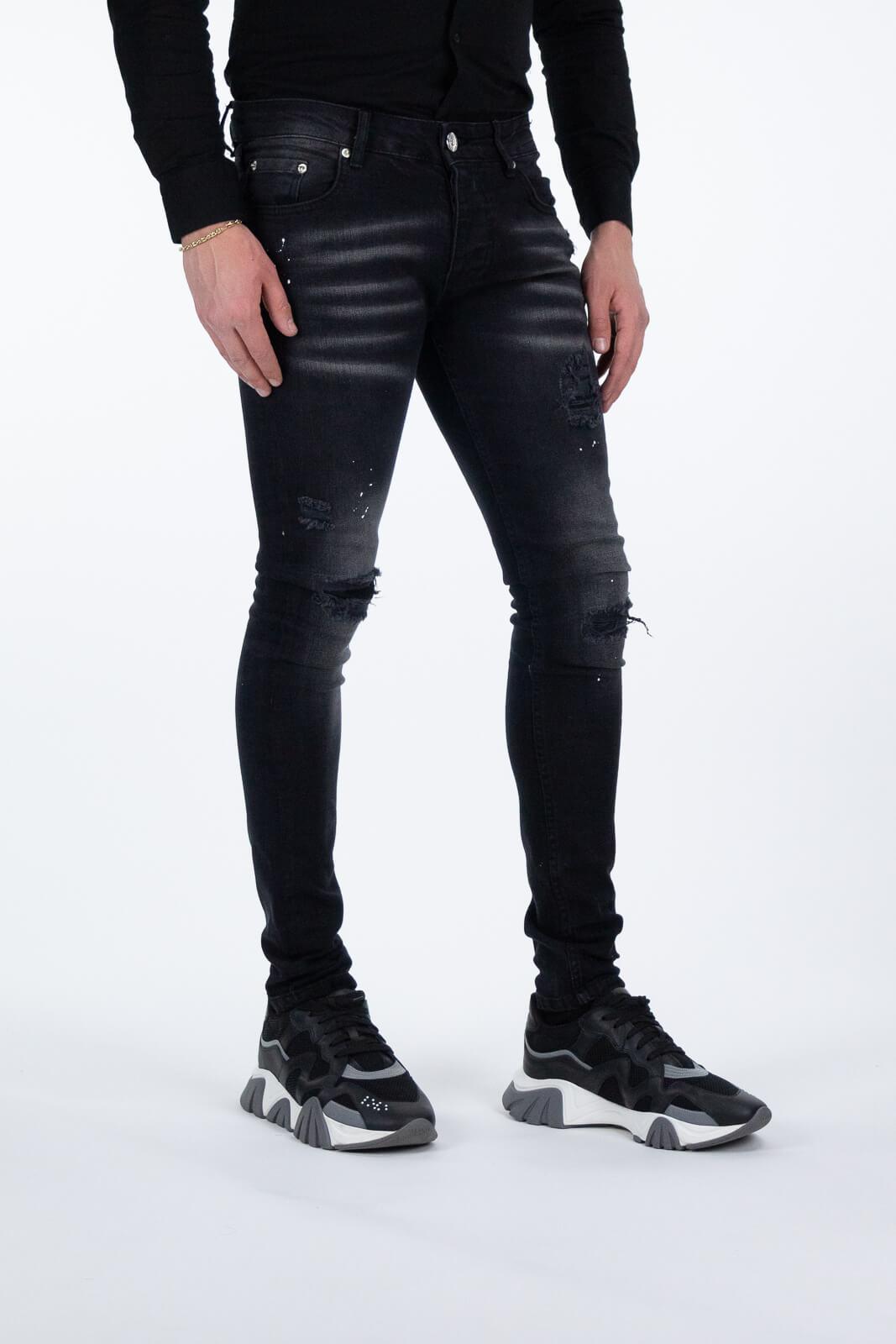 Lima-Noir-Jeans-2