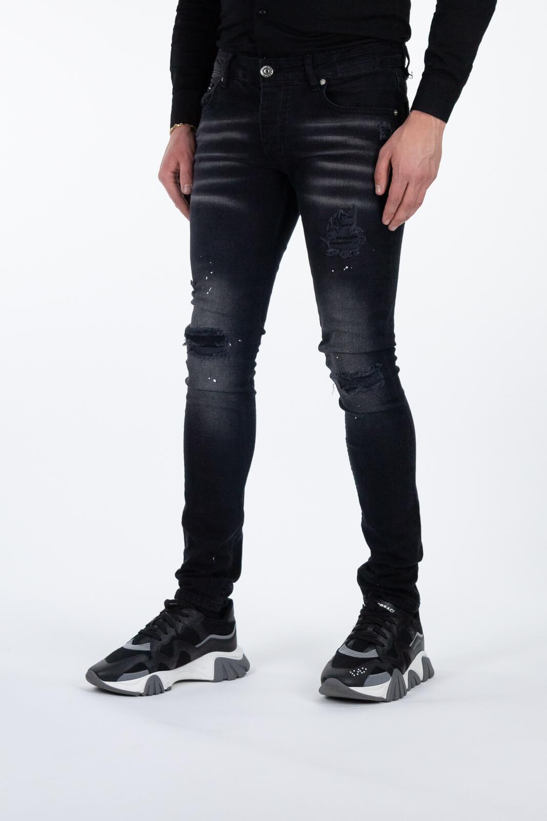 Lima-Noir-Jeans-3