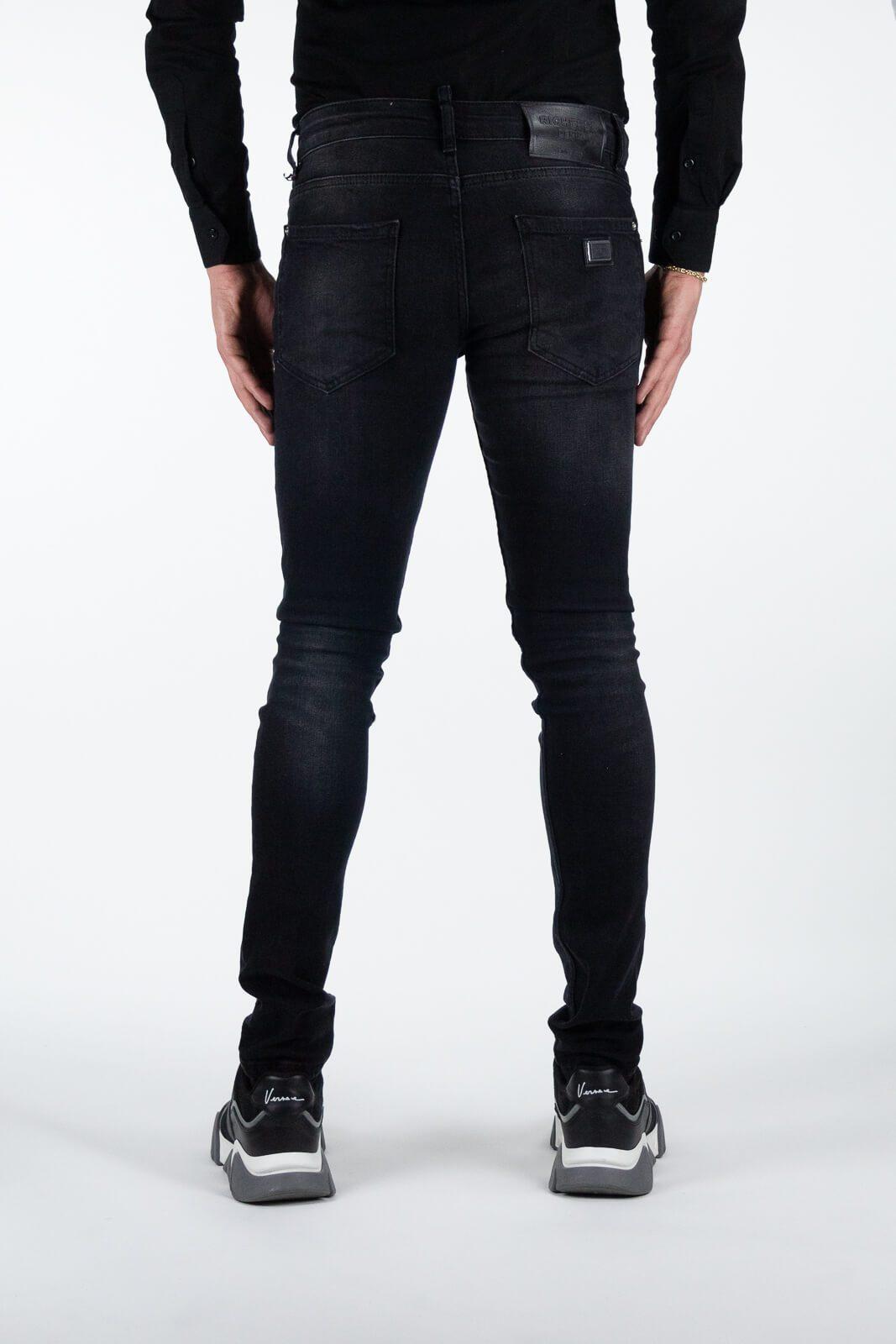 Lima-Noir-Jeans-4