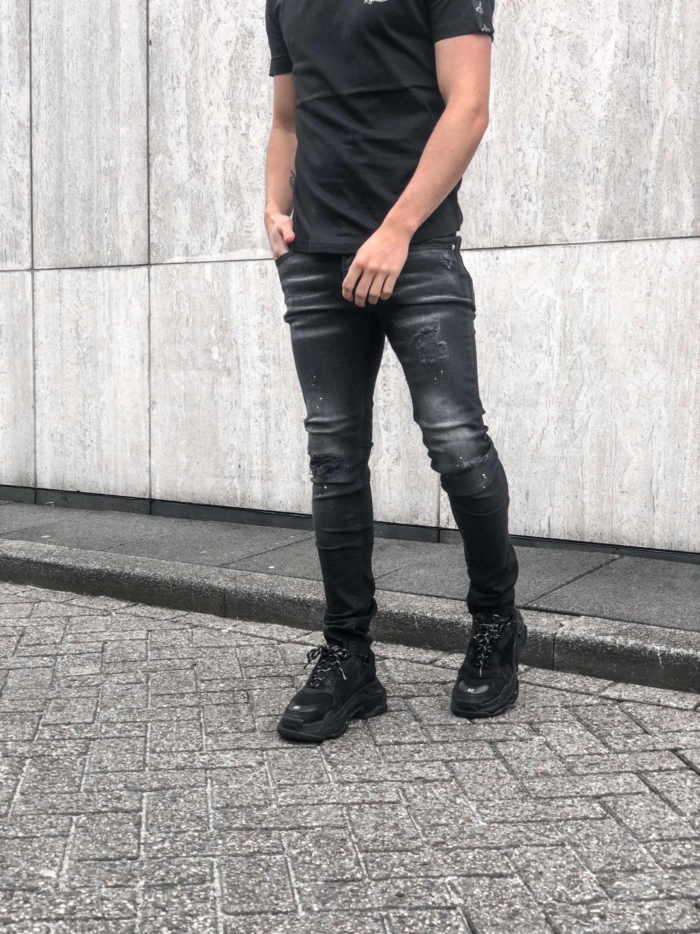 Lima-Noir-Jeans-5
