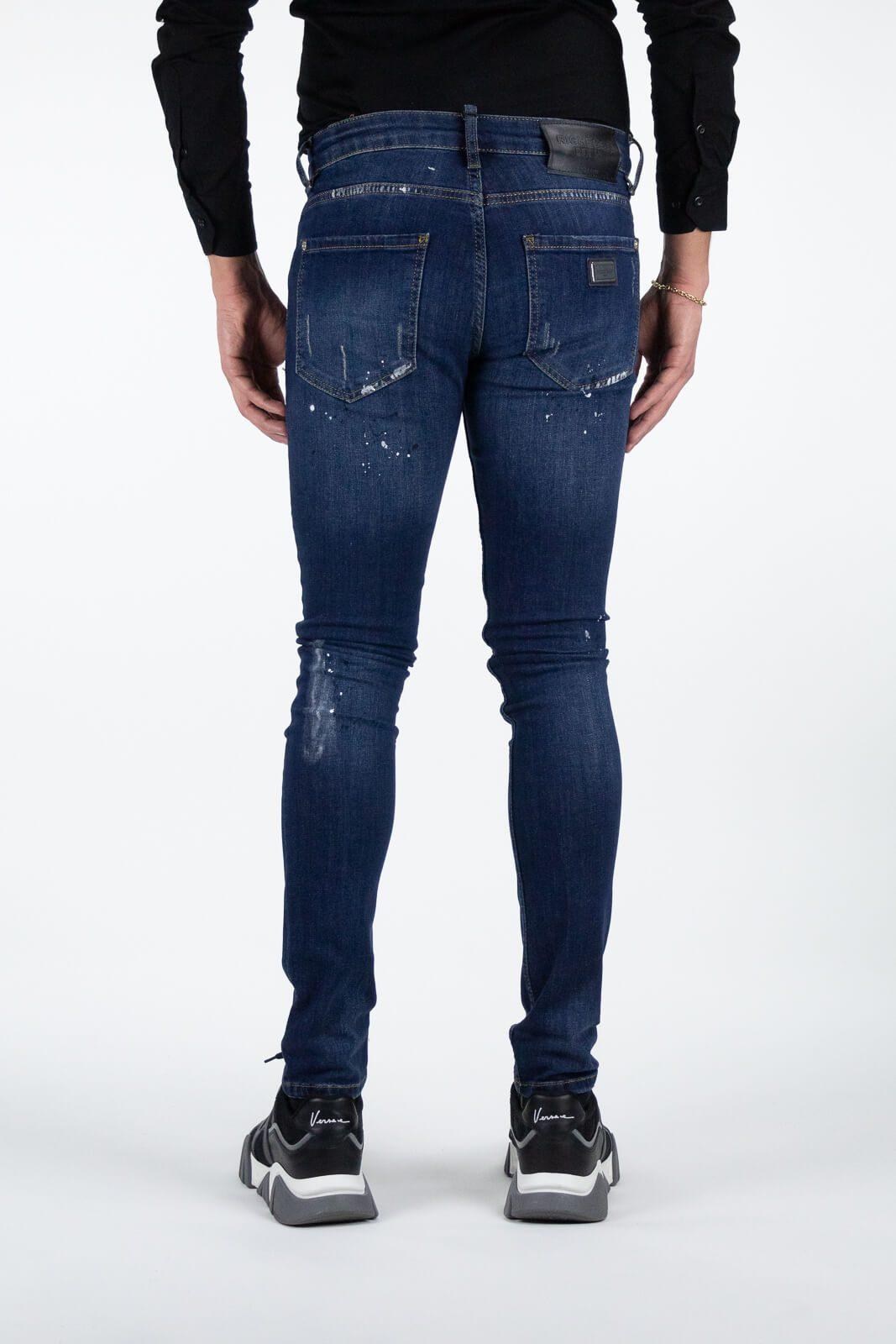 Piura Bleu Jeans-4