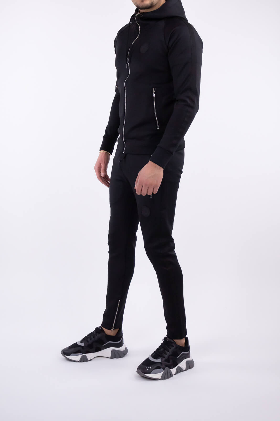 Richesse Generalissimo Tracksuit-02