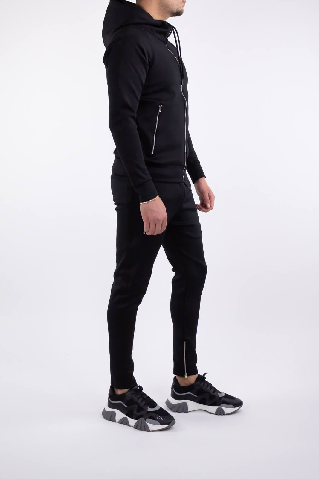 Richesse Generalissimo Tracksuit-03