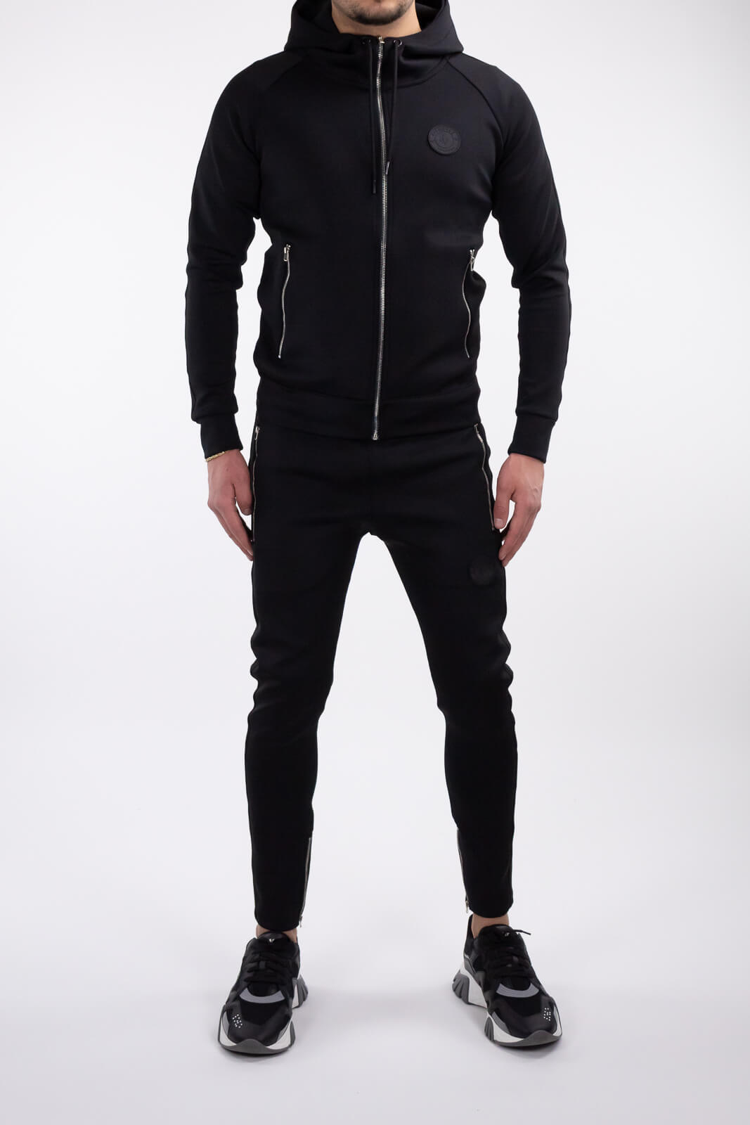 Richesse Generalissimo Tracksuit-05