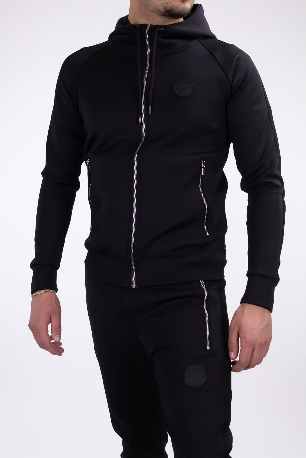 Richesse Generalissimo Tracksuit-06