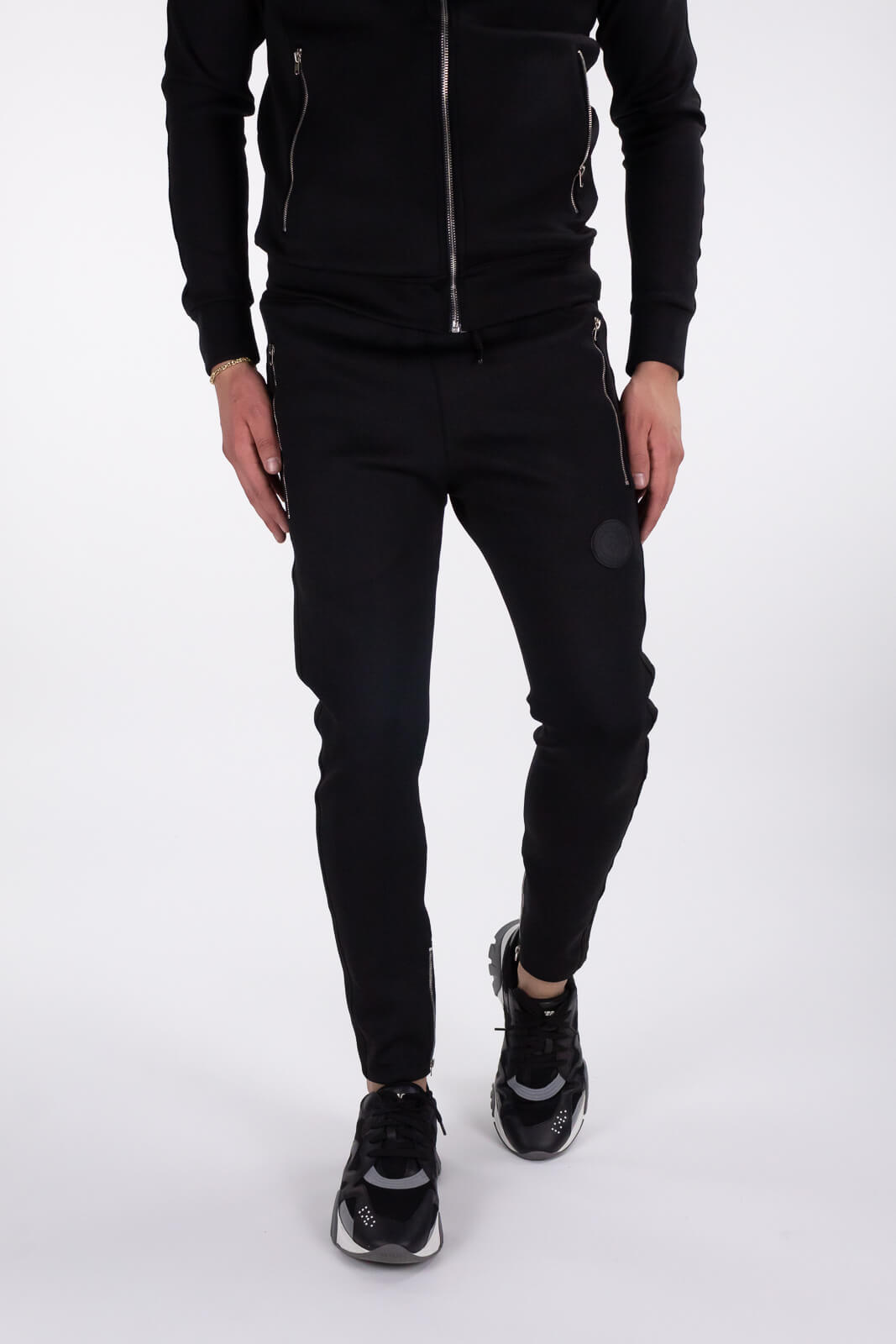 Richesse Generalissimo Tracksuit-09