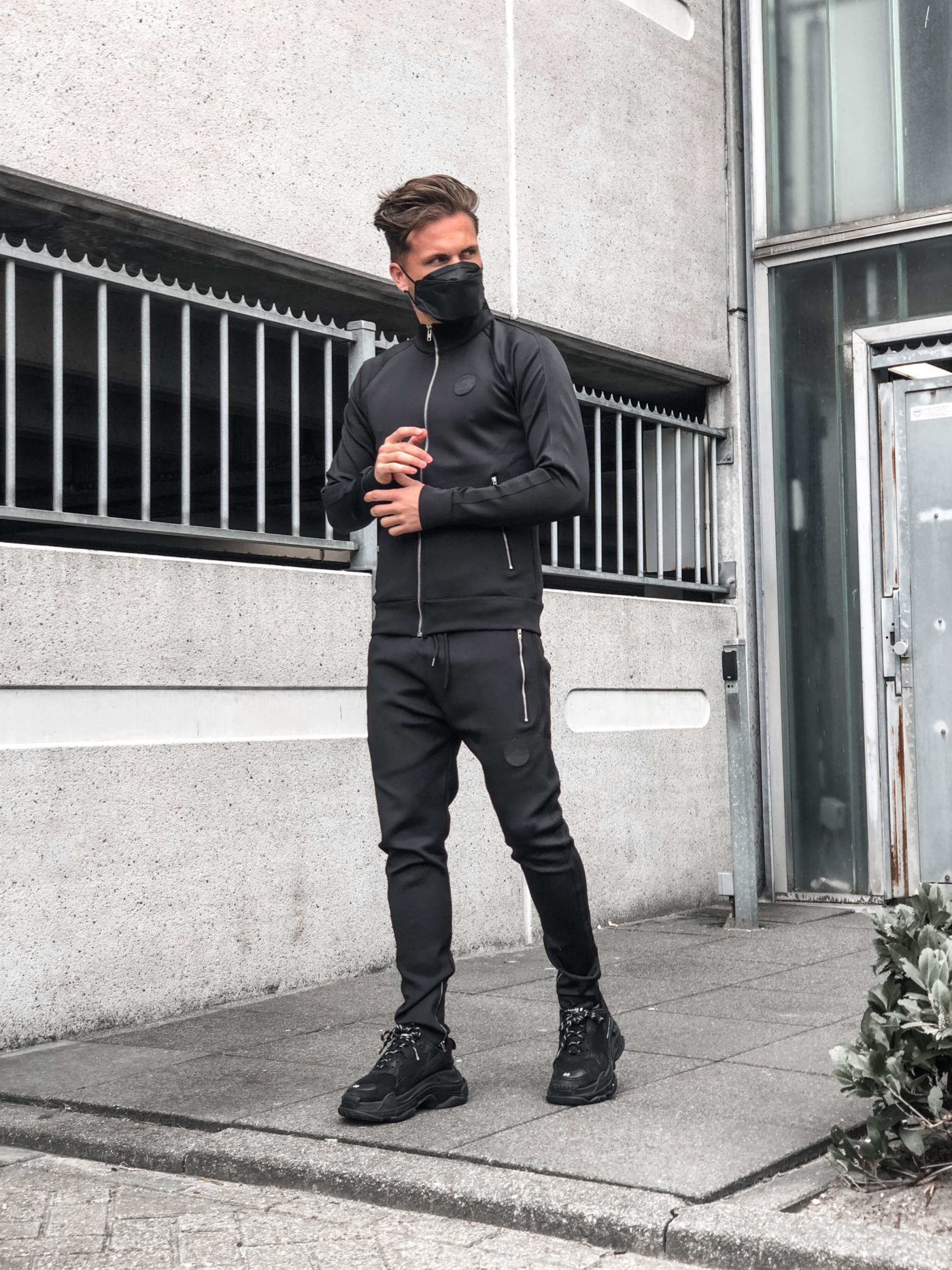 Richesse-Mayor-Tracksuit
