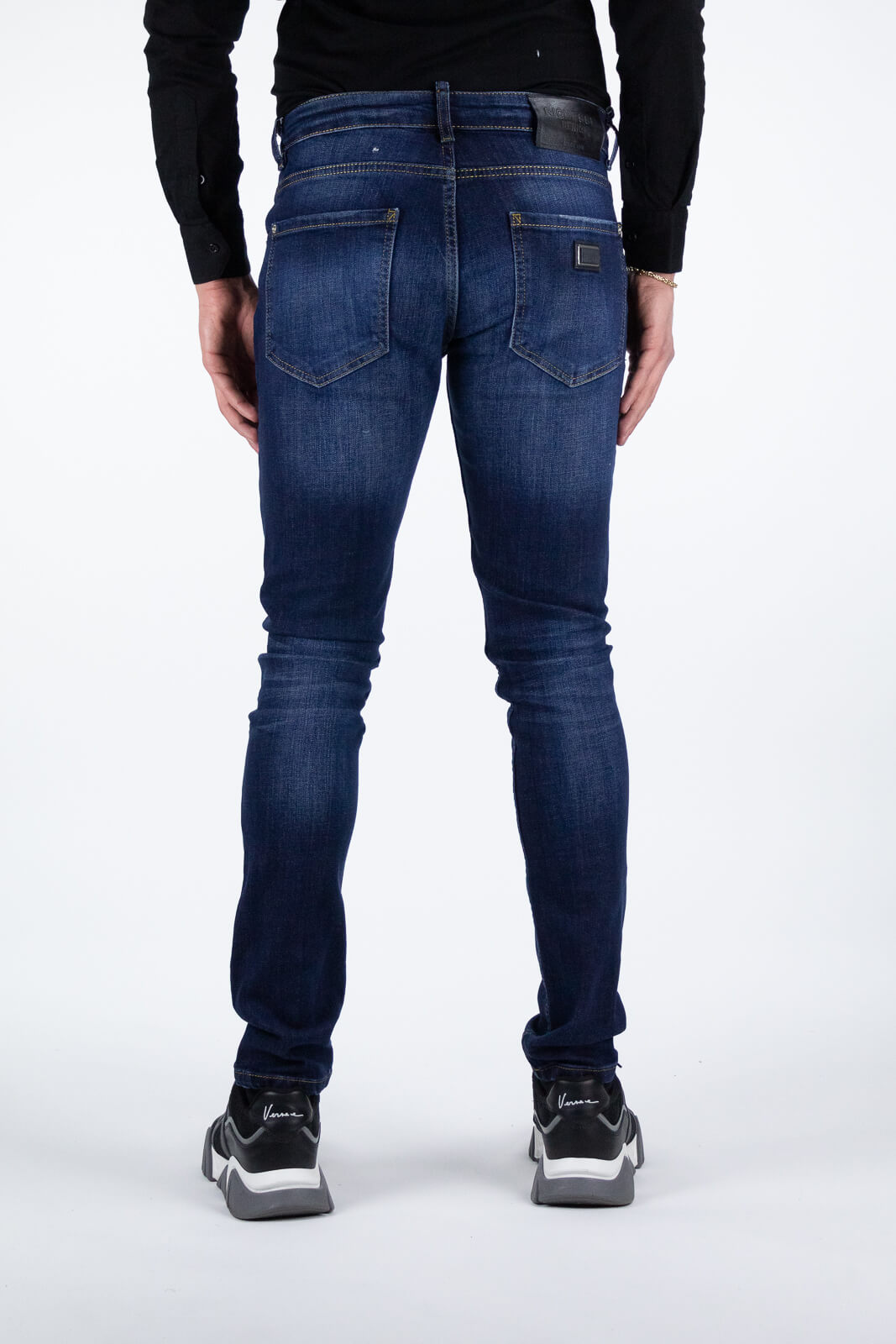 Talara Bleu Jeans-4
