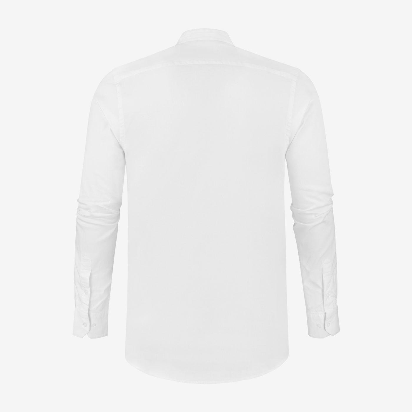 Richesse-Mandarin-White-Shirt_Back