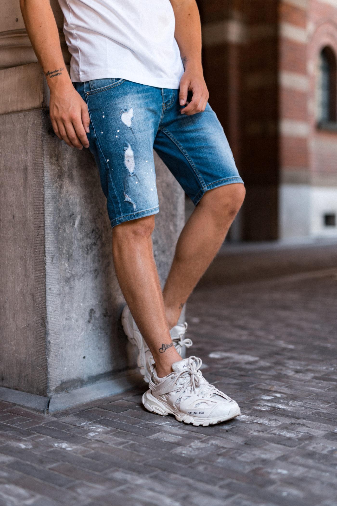 Falun Bleu Jeans-02
