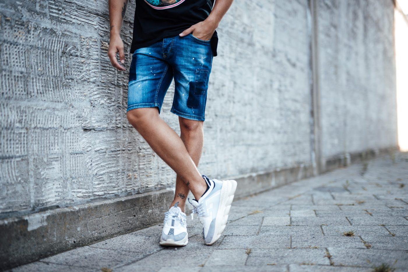 Mala Bleu Jeans-02
