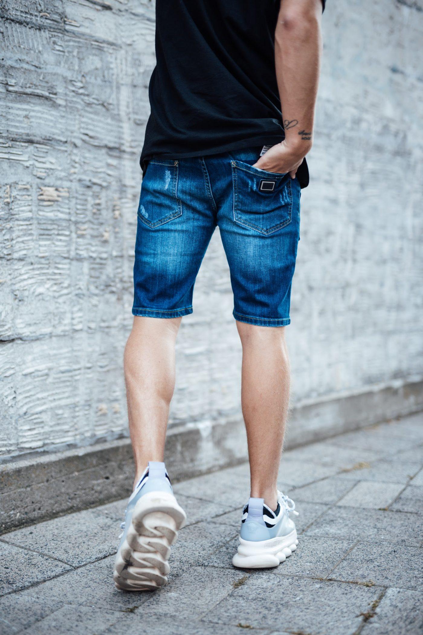 Olso Bleu Jeans-01