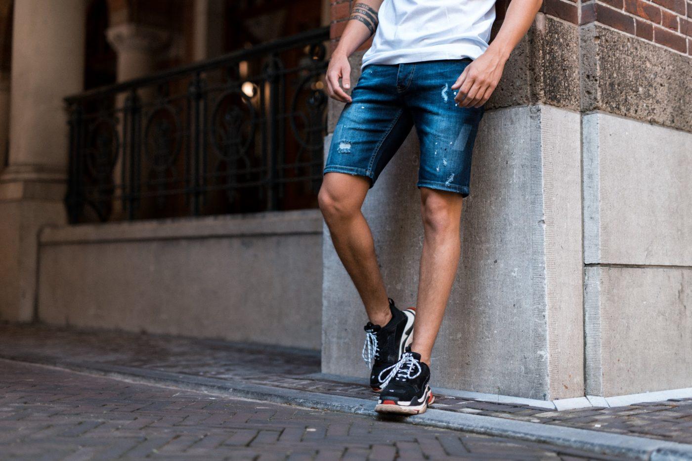 Olso Bleu Jeans-02