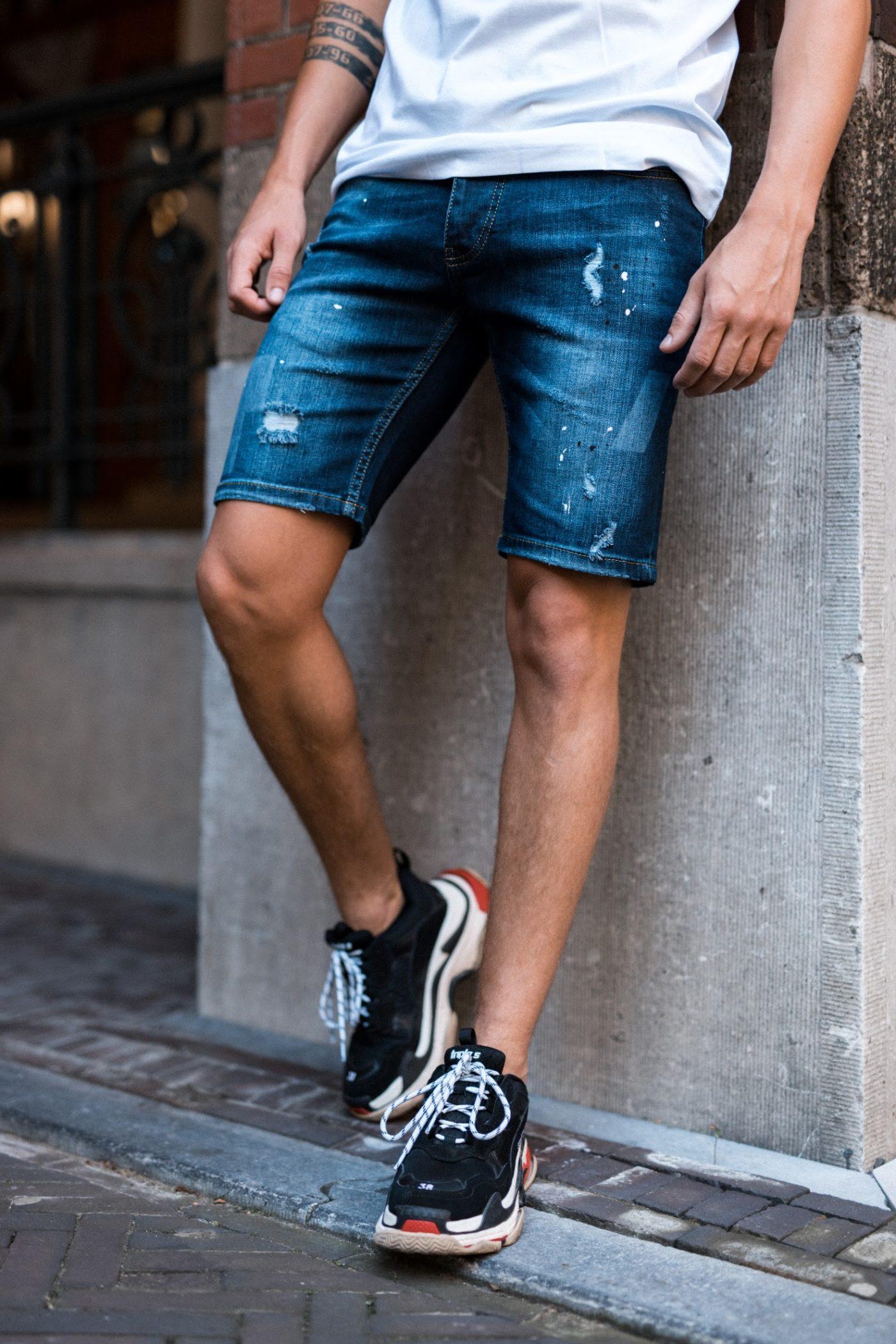 Olso Bleu Jeans-03