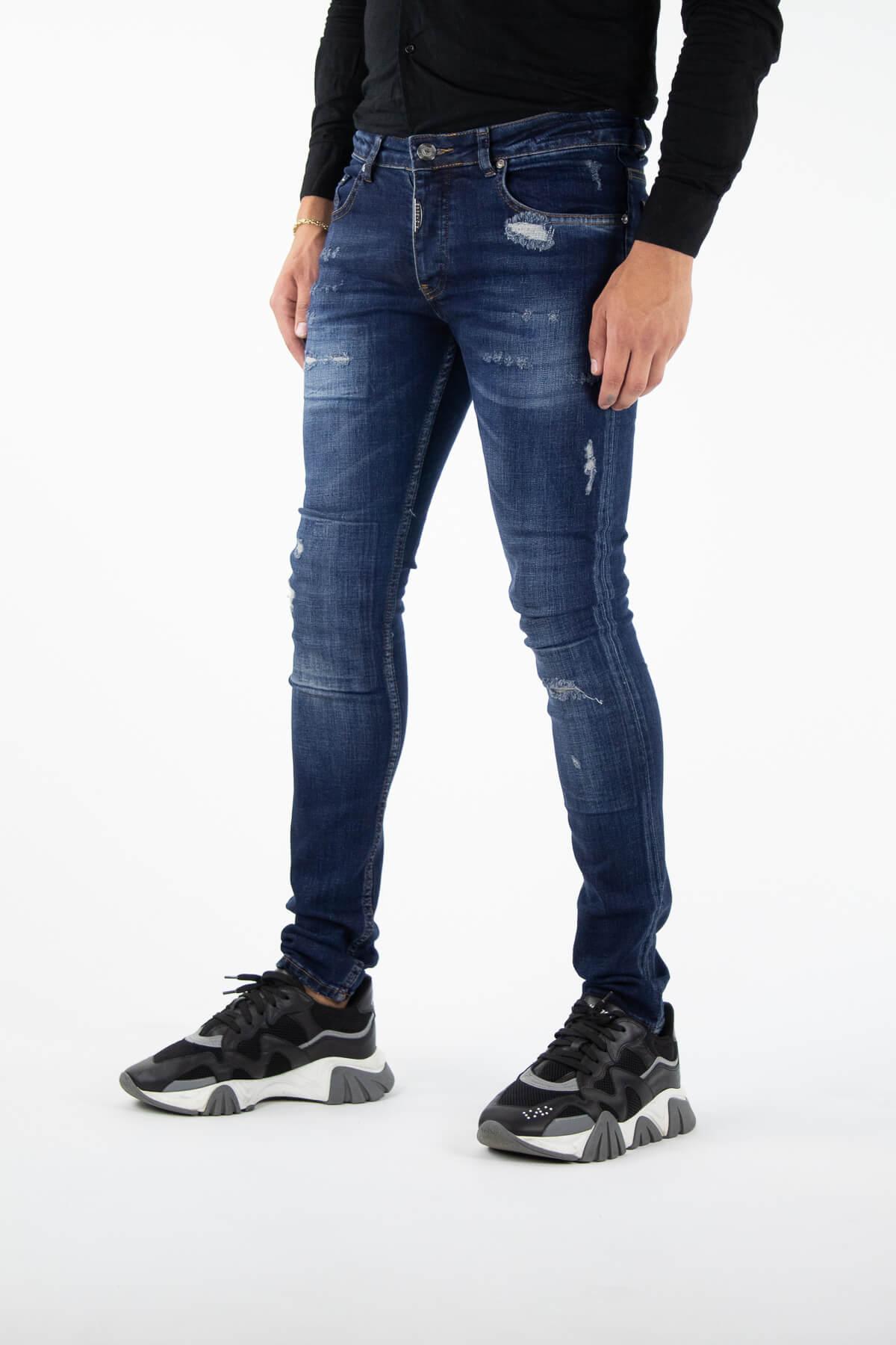 Siena Blue Jeans-3