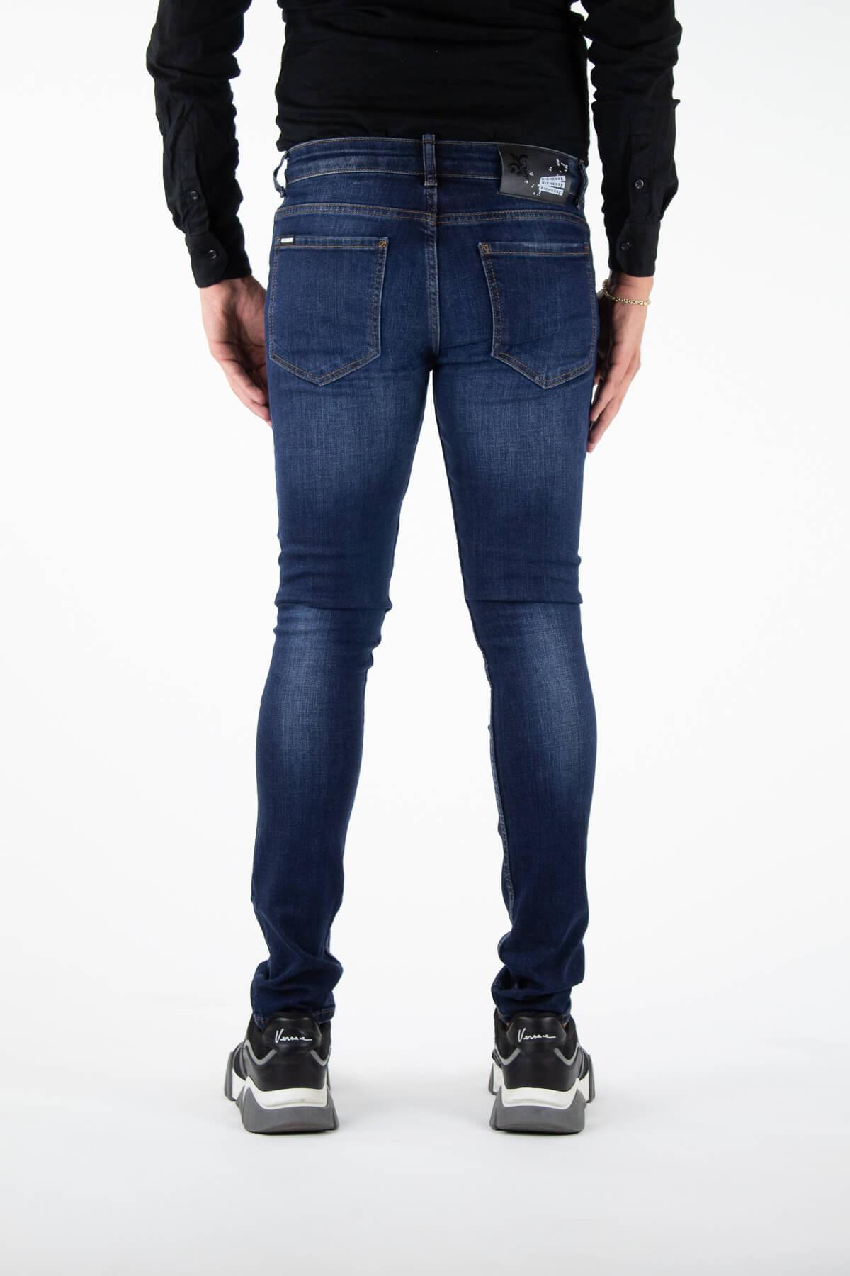 Siena Blue Jeans-4