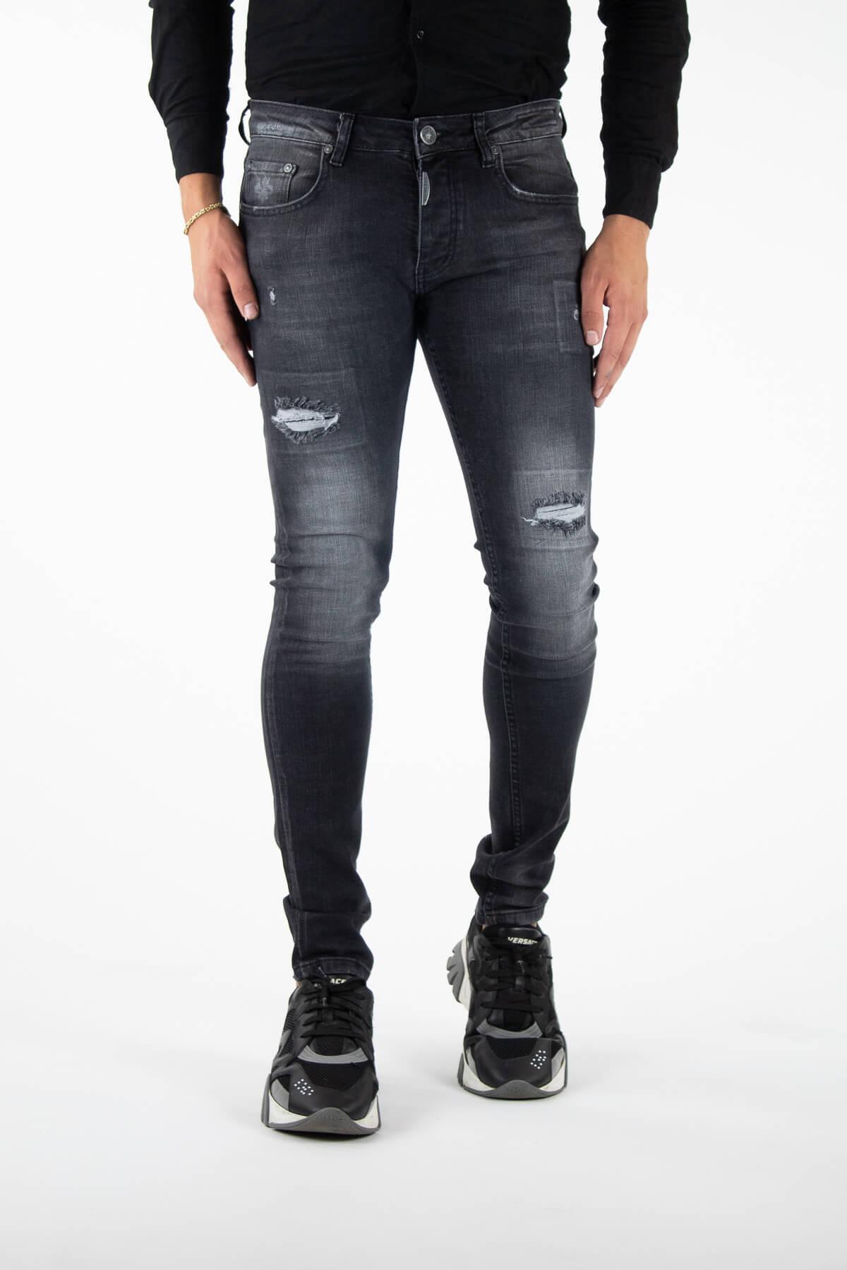 Verona Dark Jeans-1