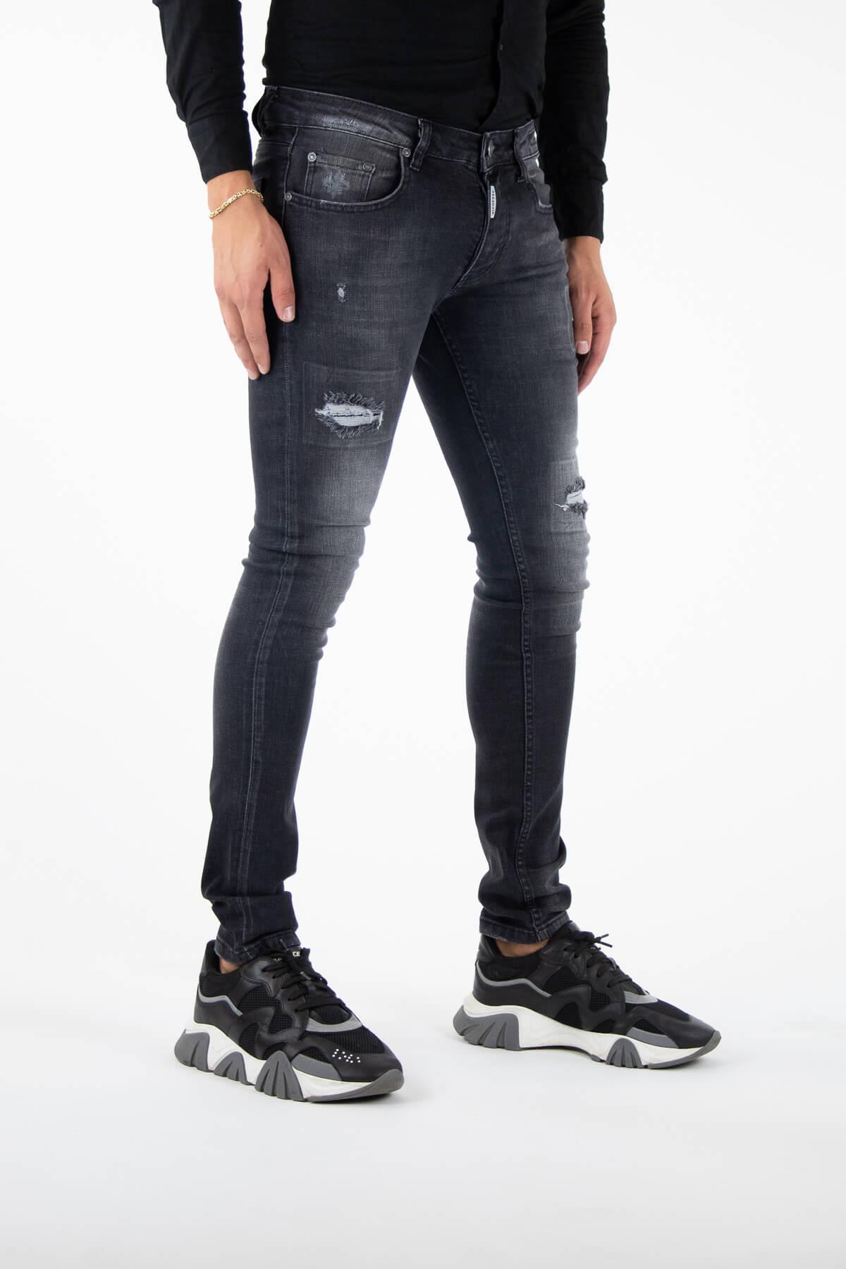 Verona Dark Jeans-2