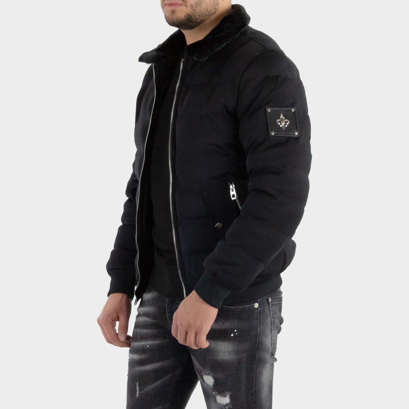 Richesse-Bomber-Jacket-3_