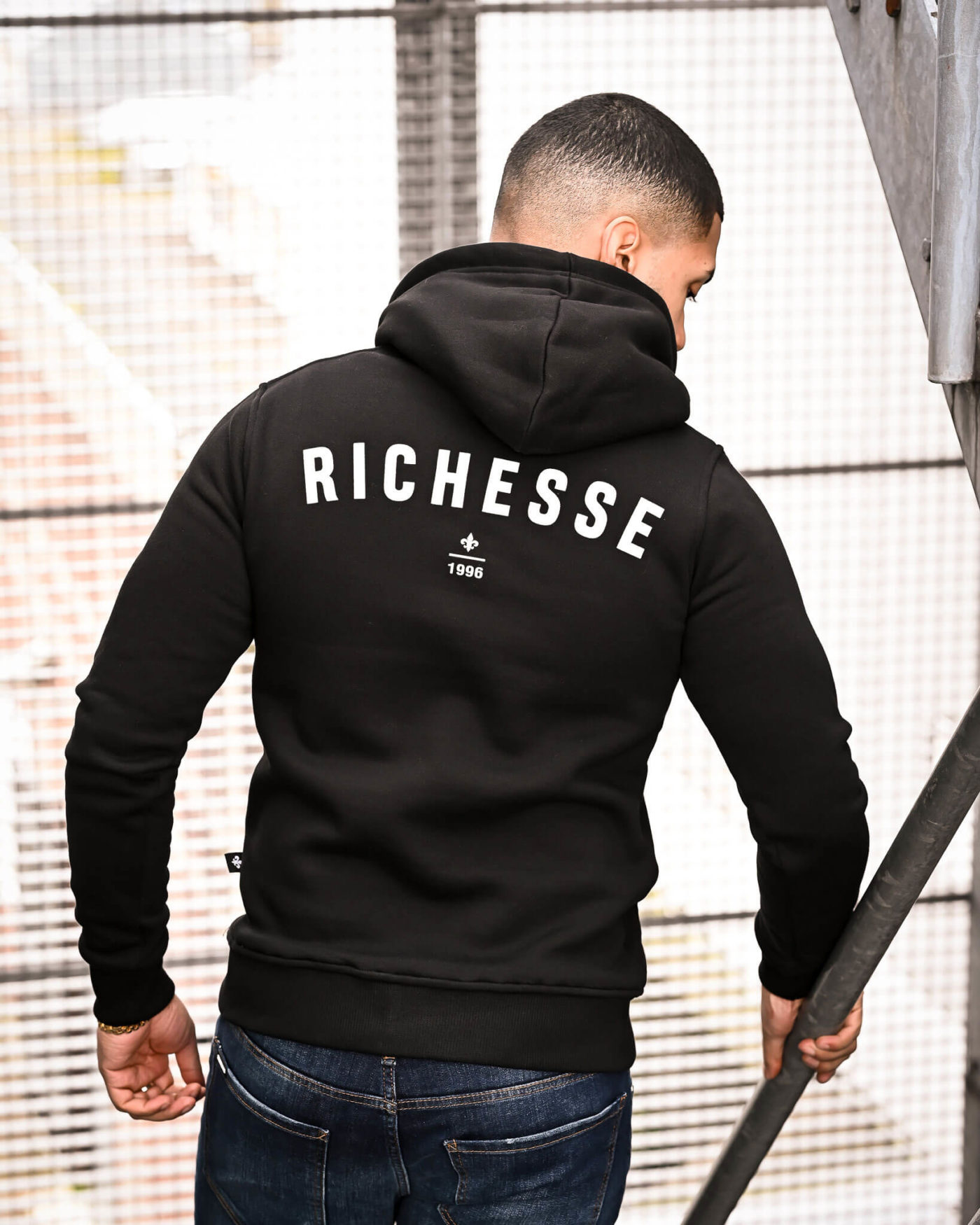 Richesse-Brand-Back-1
