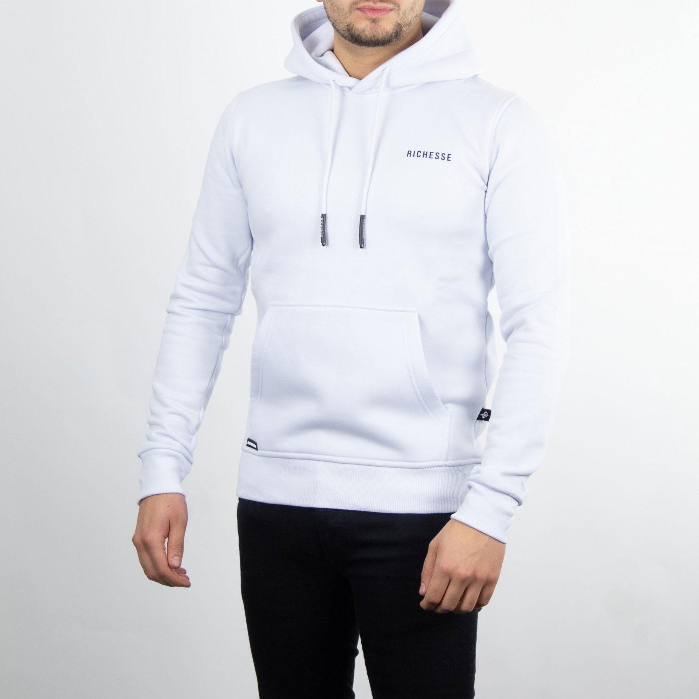 Richesse-Brand-Back-White-1