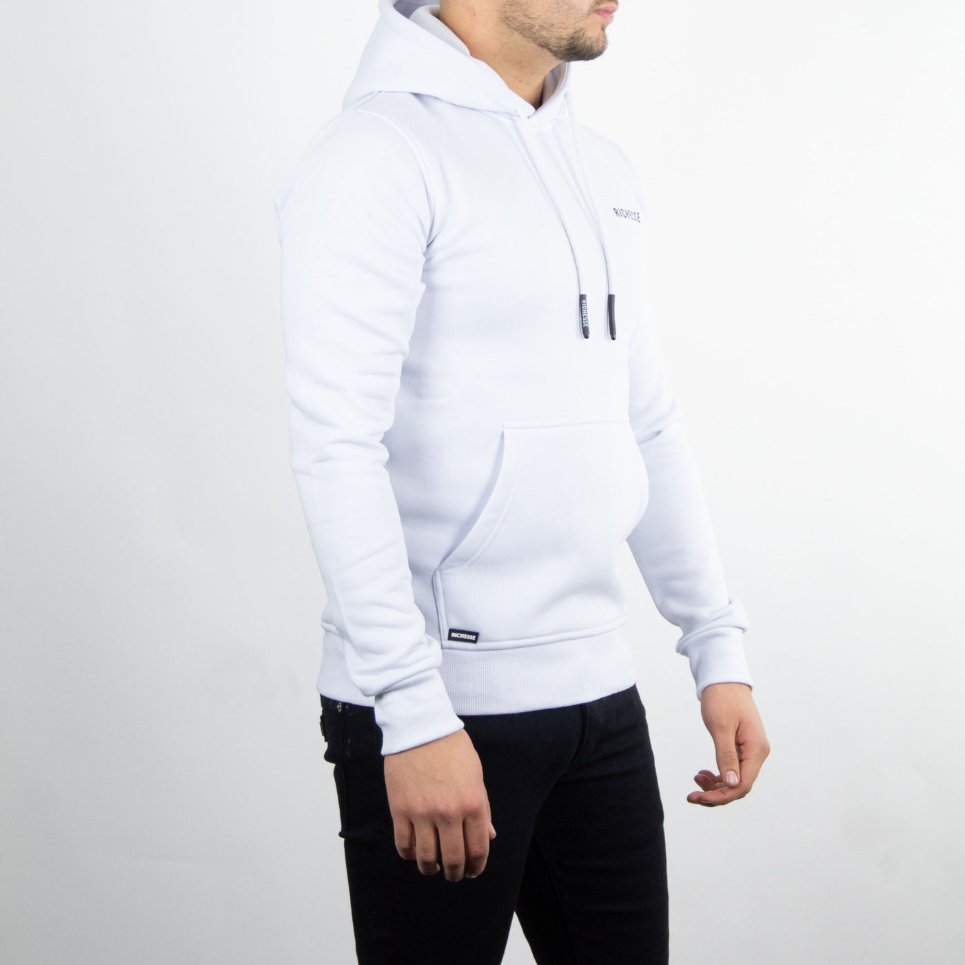 Richesse-Brand-Back-White-2