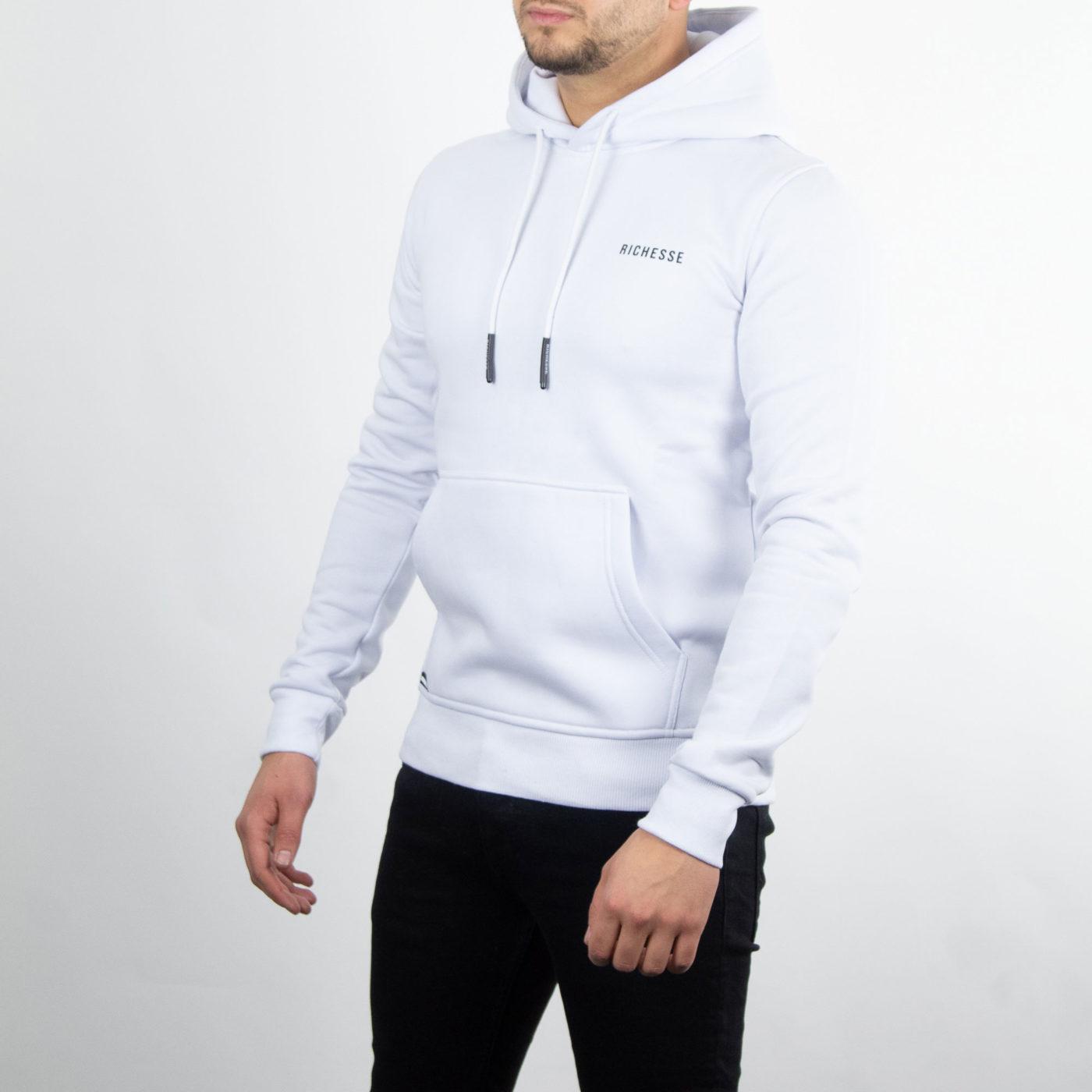 Richesse-Brand-Back-White-3