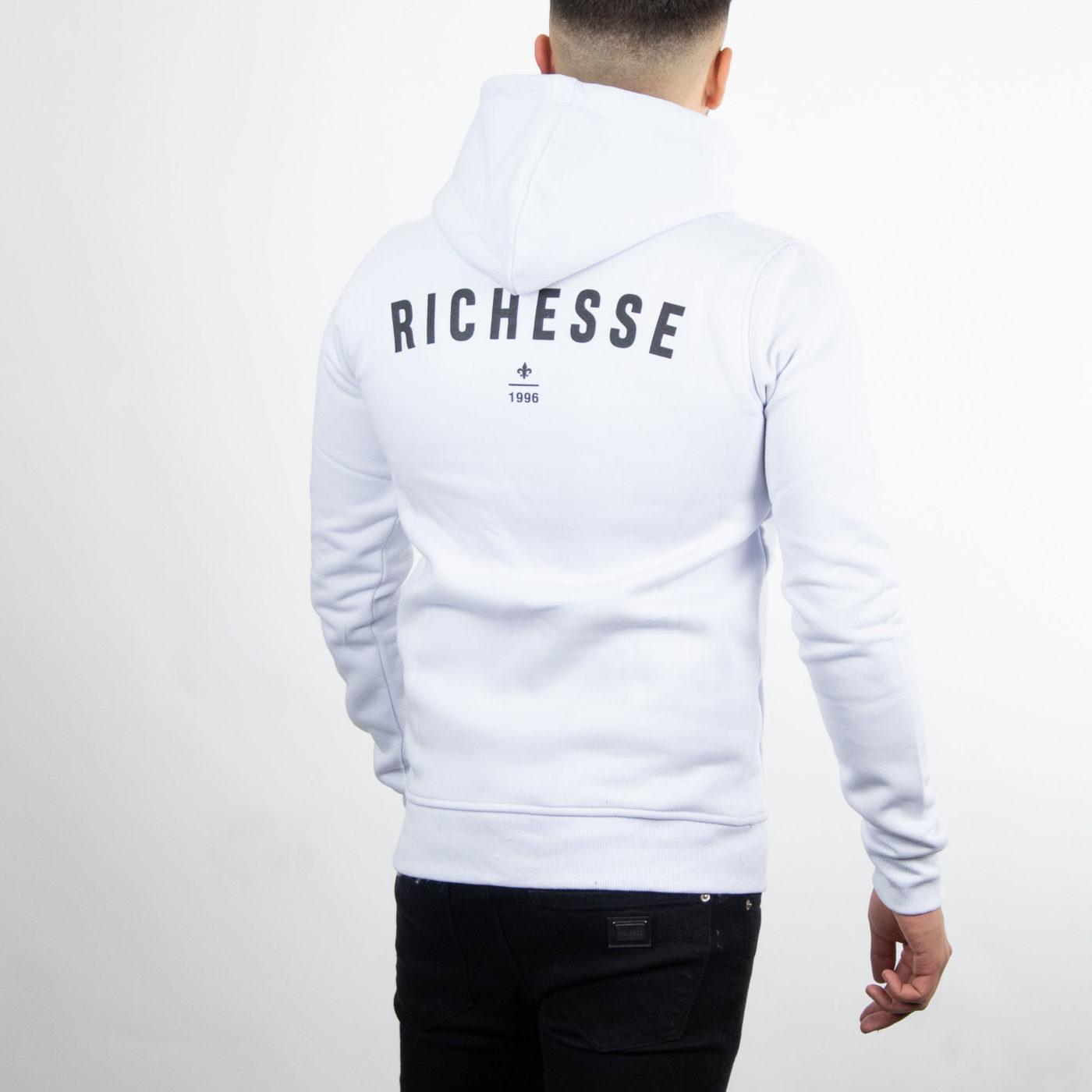 Richesse-Brand-Back-White-4
