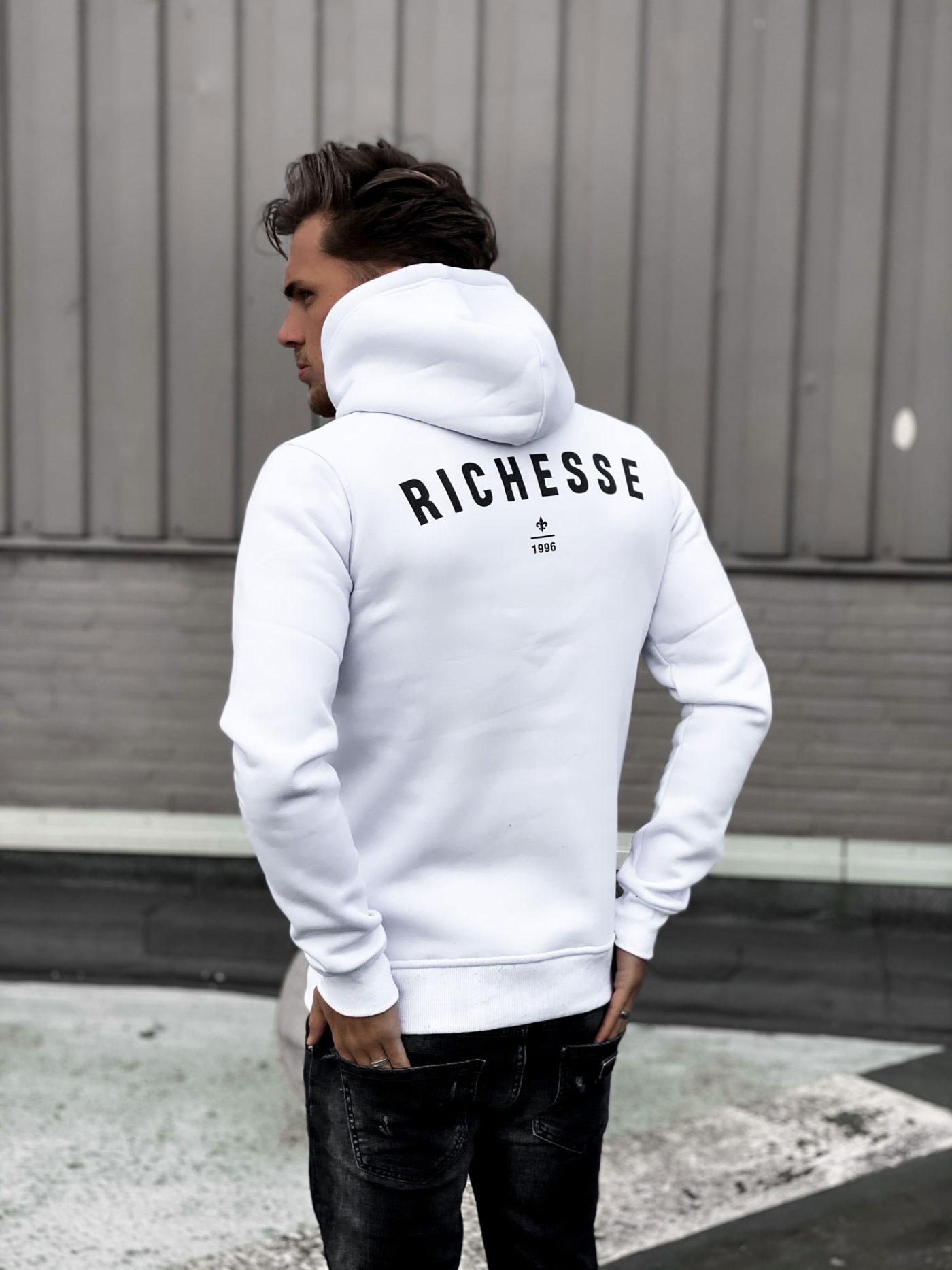 Richesse-Brand-Back-White-cover-1