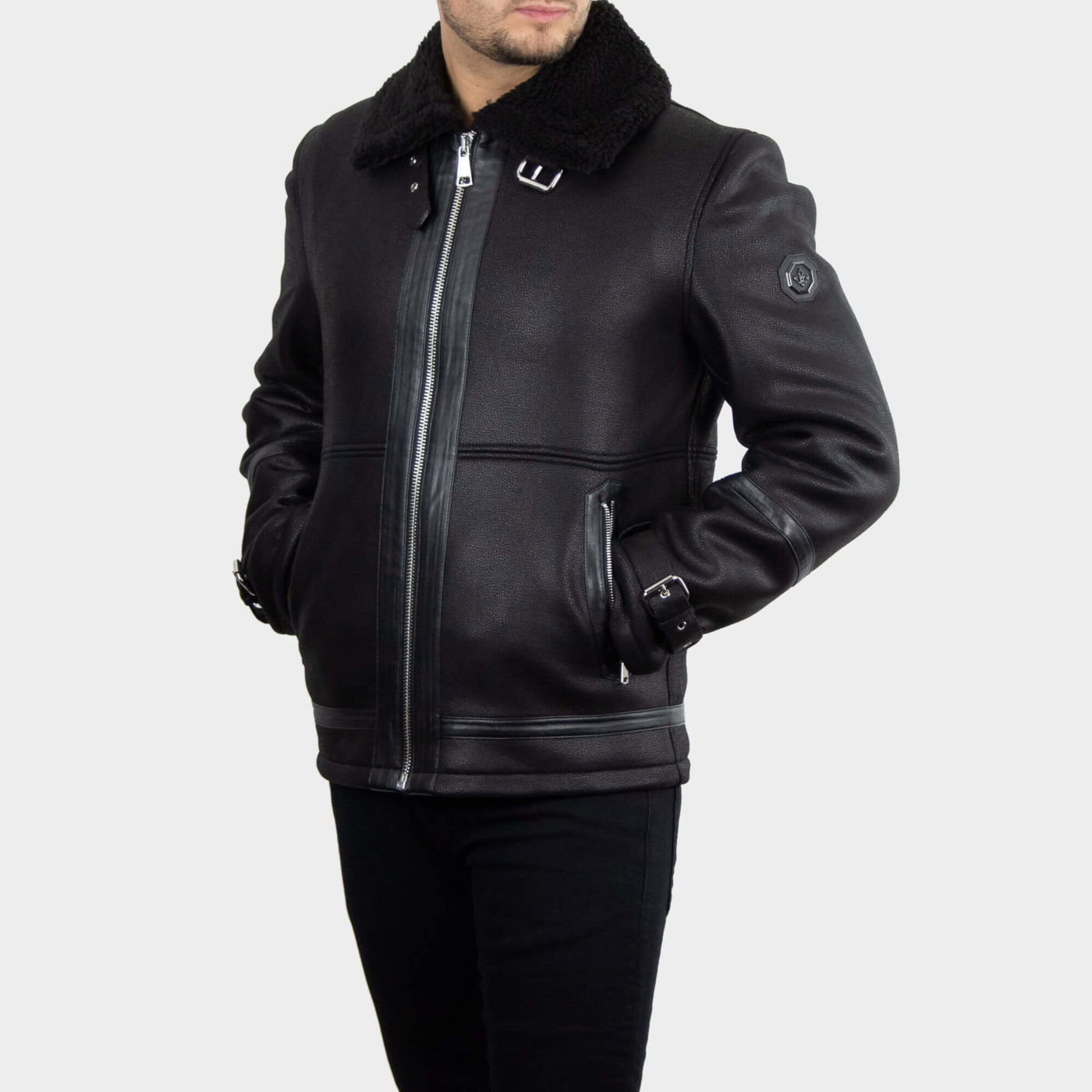 Richesse-Leather-Coat-4