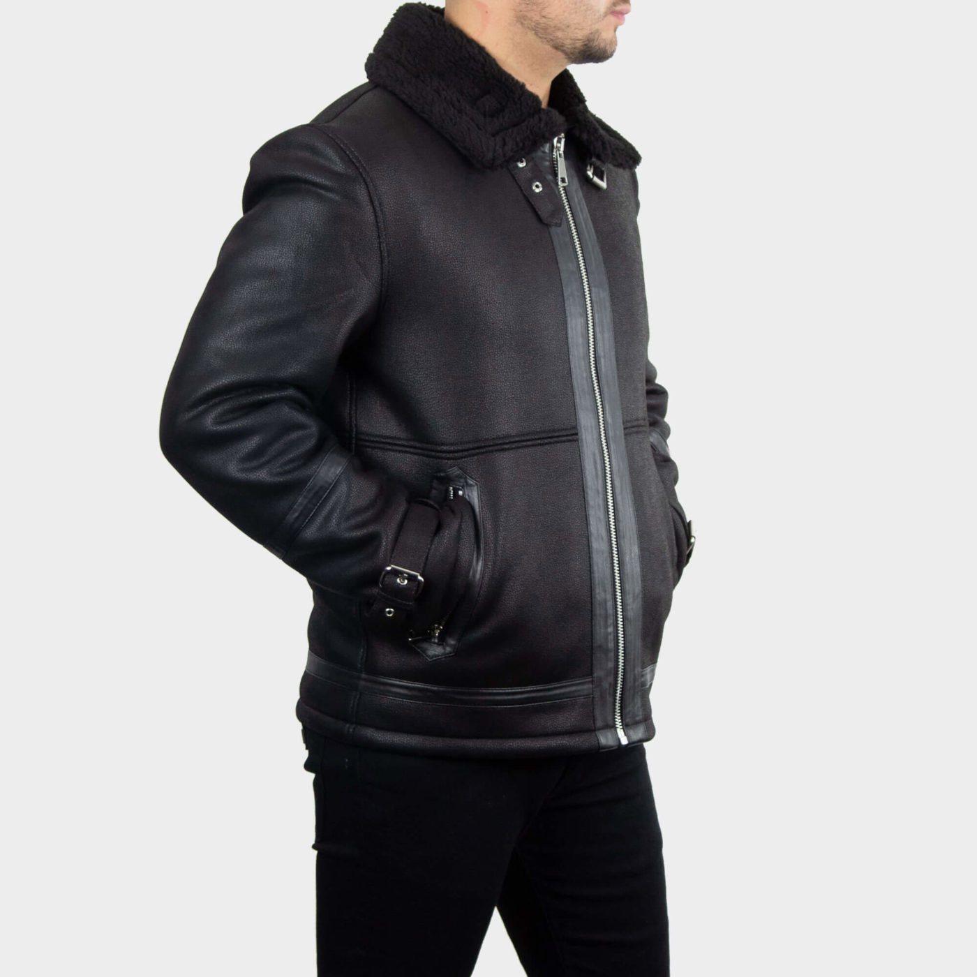 Richesse-Leather-Coat-5